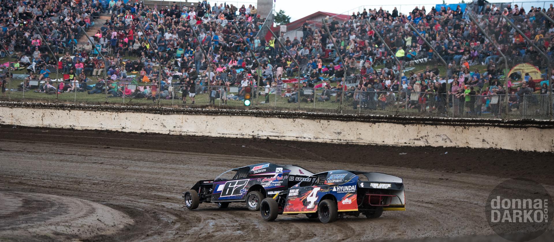 Skagit Speedway (mod) 7-06-2019DSC_2096.jpg
