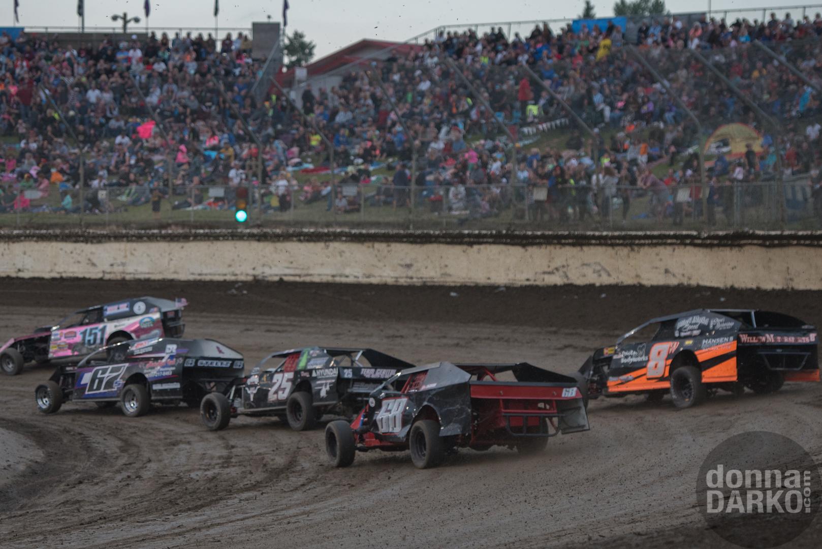 Skagit Speedway (mod) 7-06-2019DSC_2153.jpg