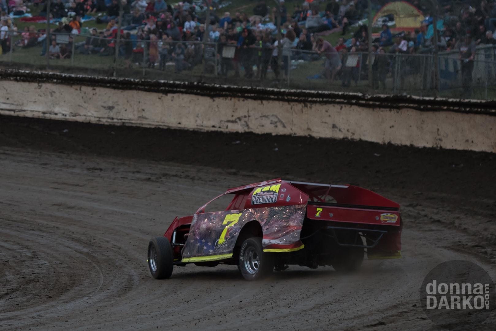 Skagit Speedway (mod) 7-06-2019DSC_2157.jpg