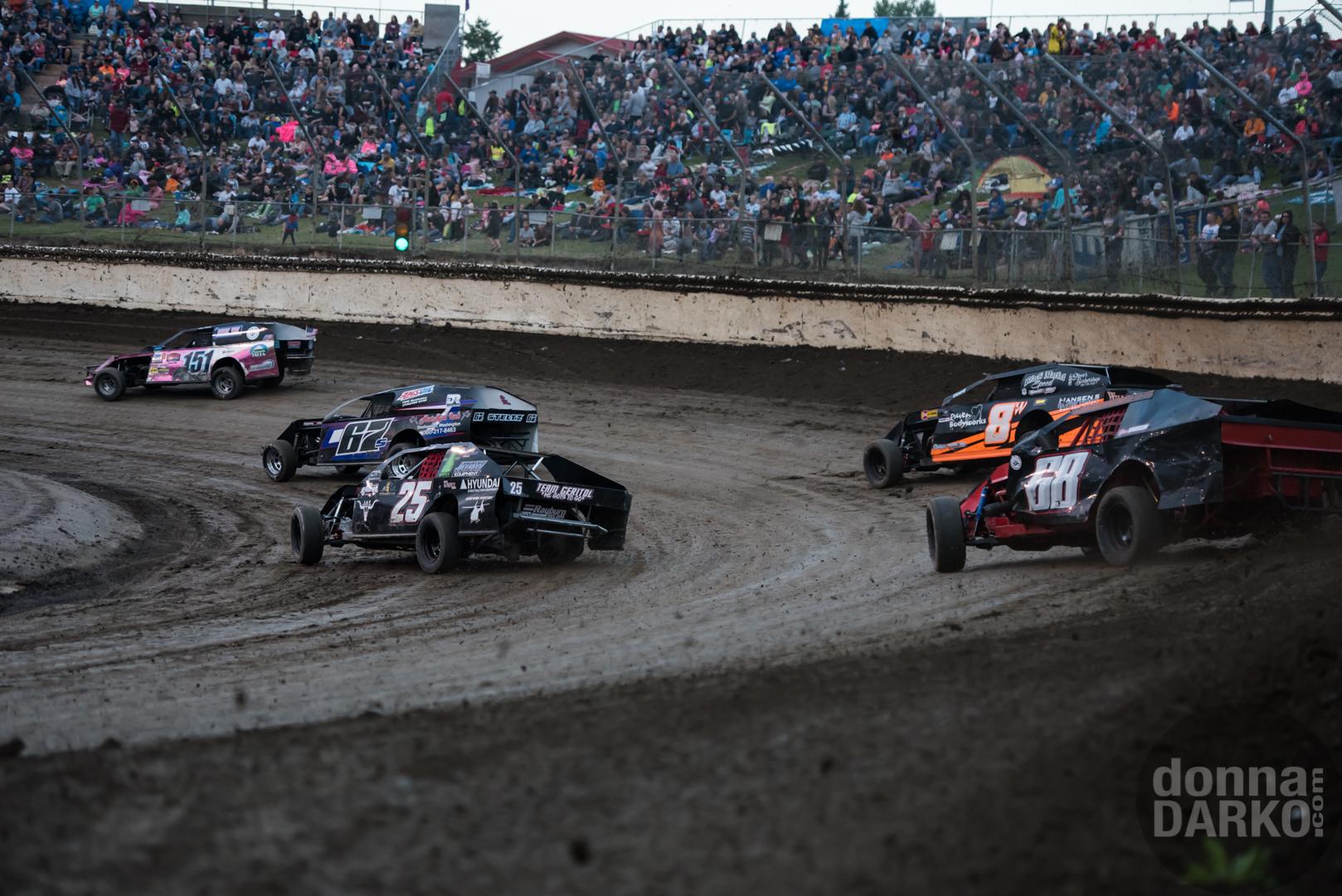 Skagit Speedway (mod) 7-06-2019DSC_2161.jpg