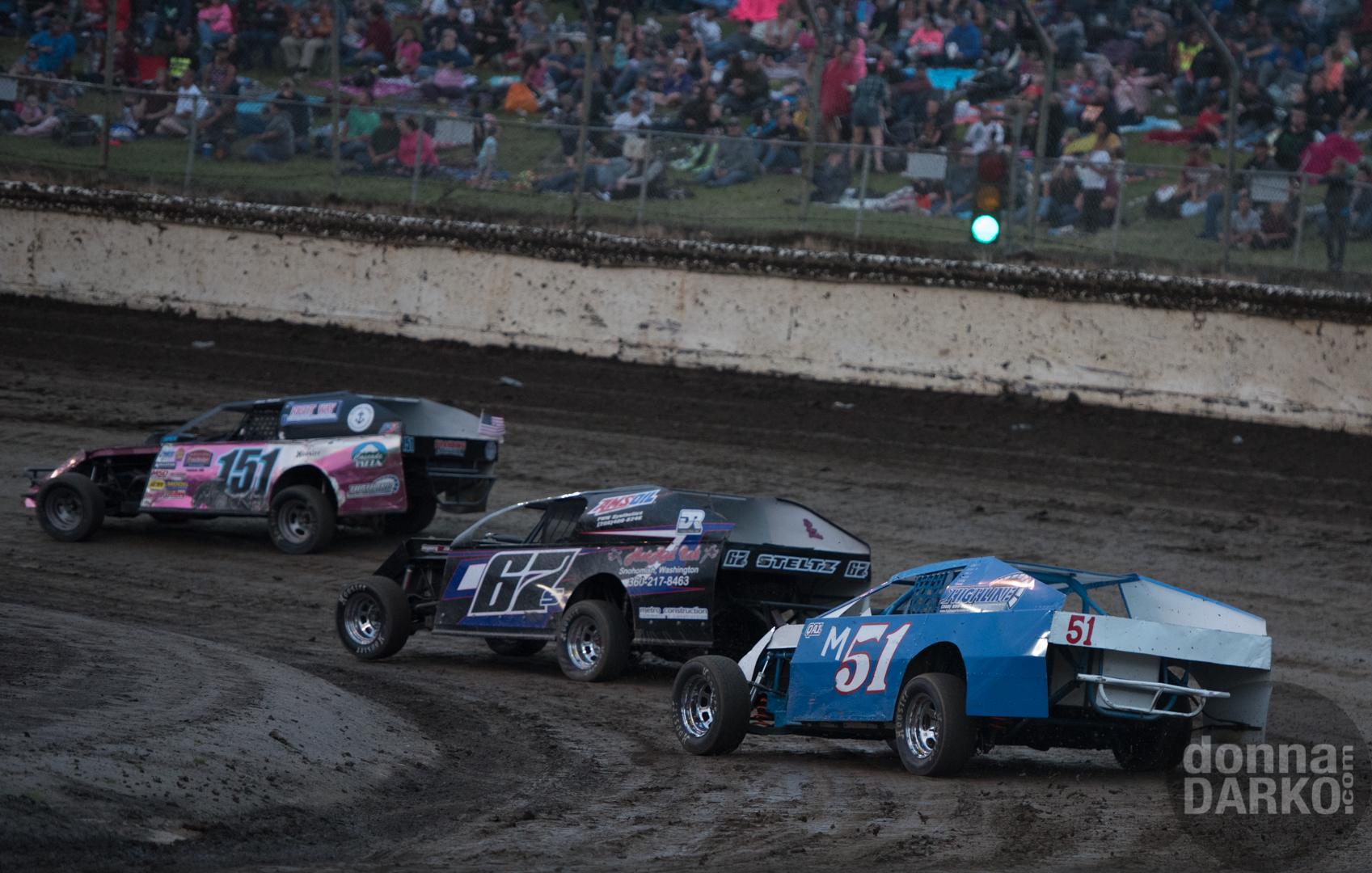 Skagit Speedway (mod) 7-06-2019DSC_2203.jpg