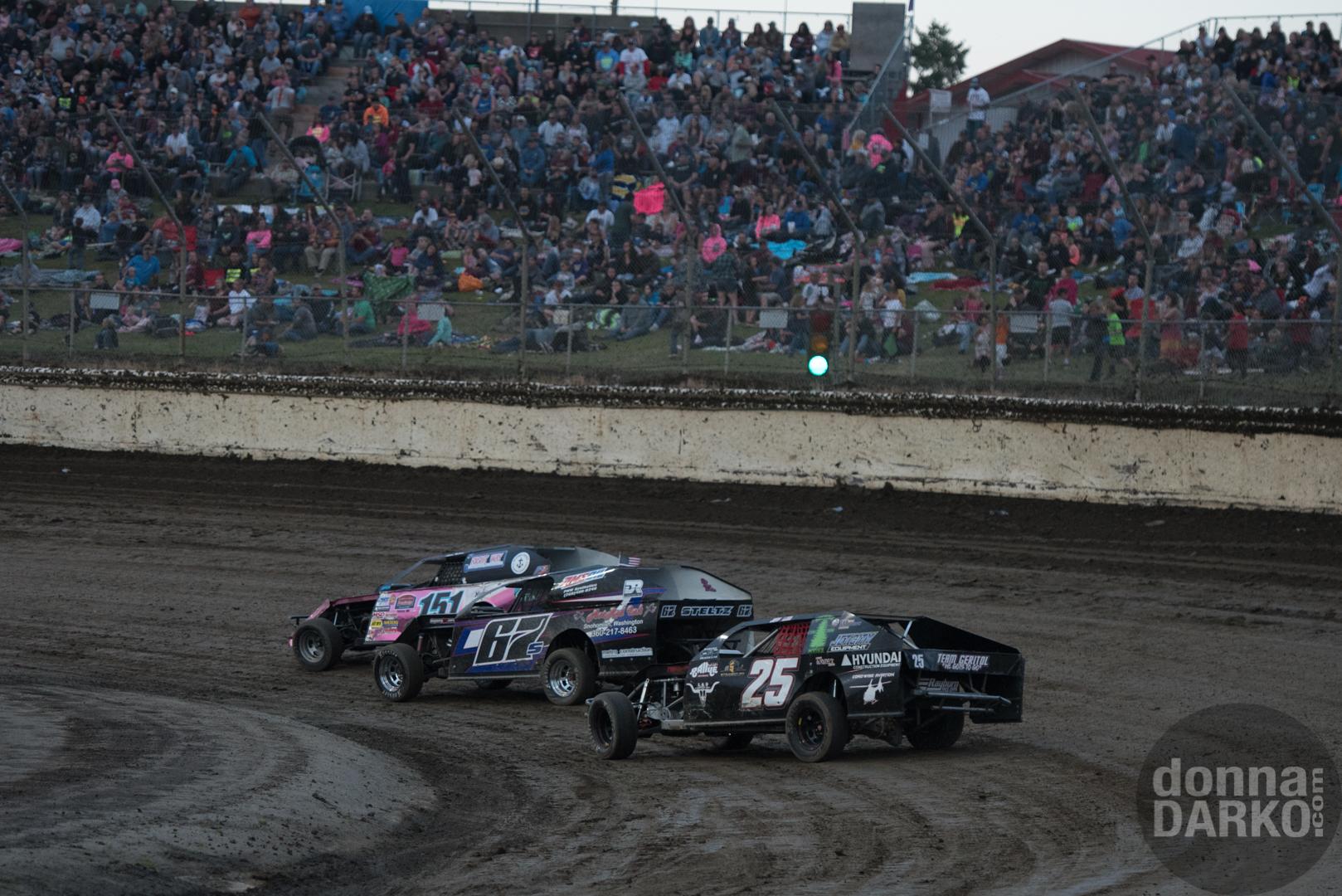Skagit Speedway (mod) 7-06-2019DSC_2216.jpg