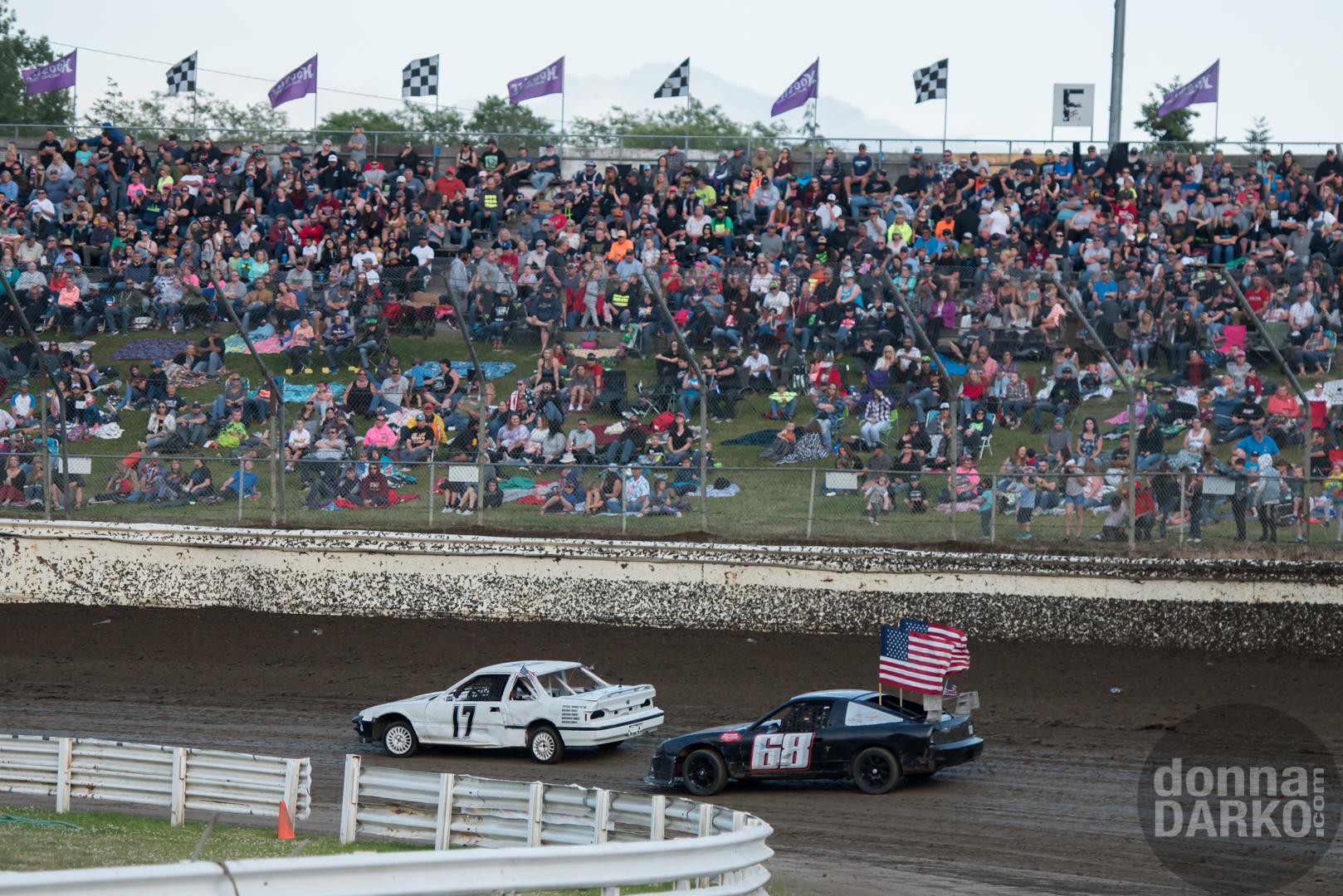 Skagit Speedway (tun) 7-06-2019DSC_1955.jpg