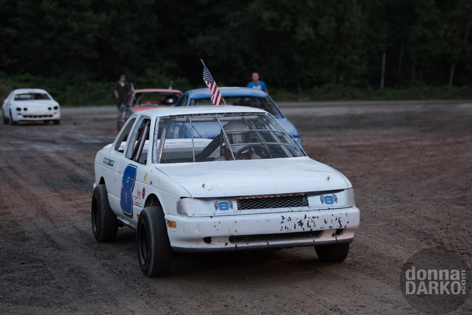 Skagit Speedway (tun) 7-06-2019DSC_2569.jpg