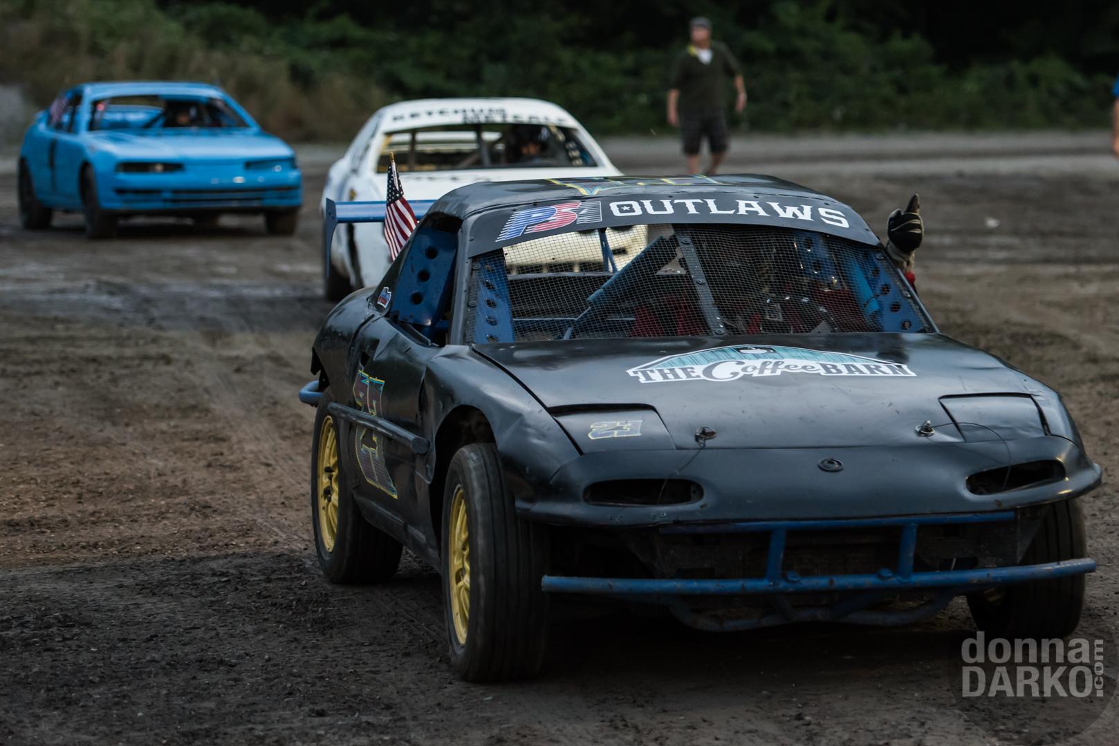 Skagit Speedway (tun) 7-06-2019DSC_2577.jpg