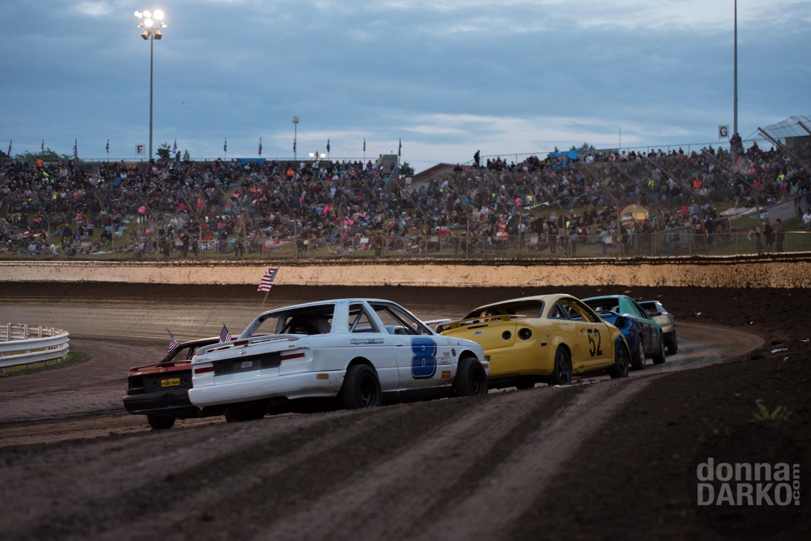 Skagit Speedway (tun) 7-06-2019DSC_2588.jpg