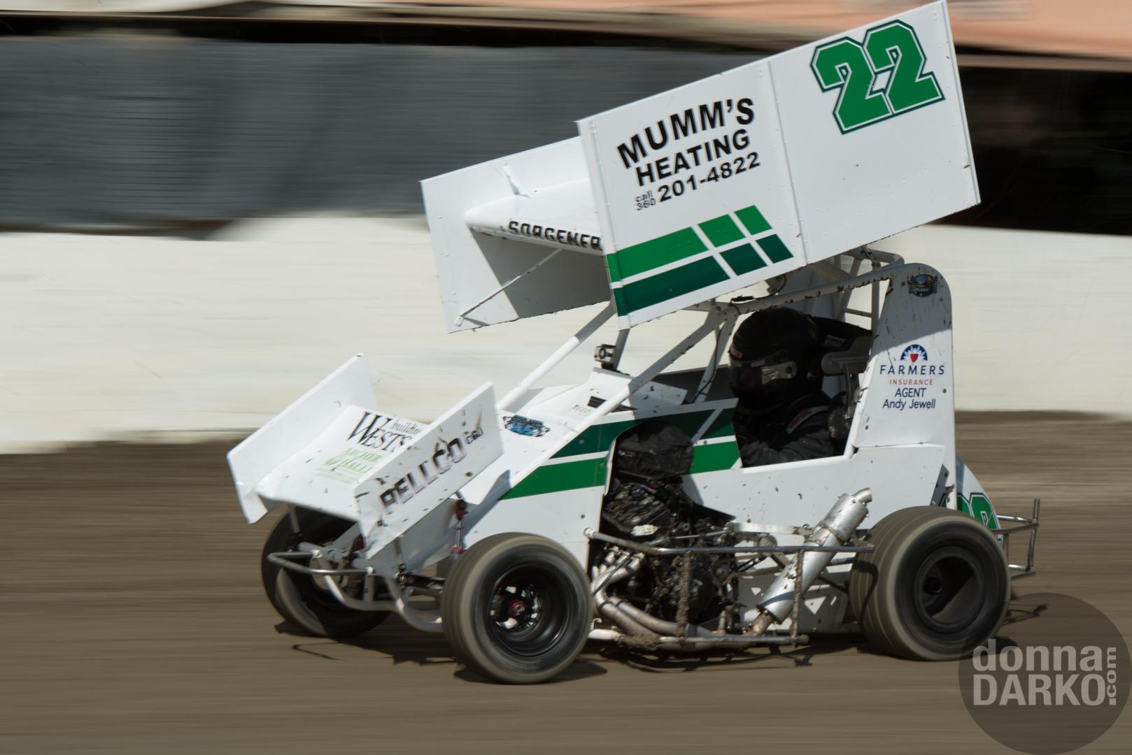 Deming Speedway 7-20-19DSC_5579.jpg