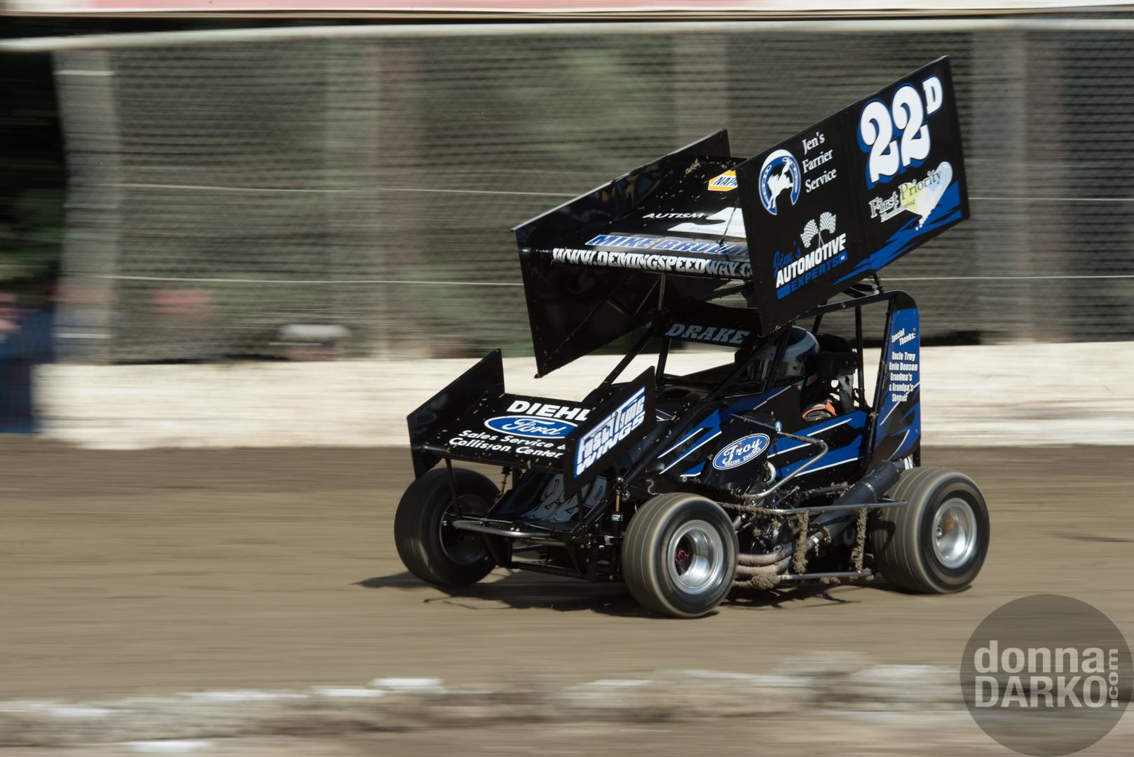 Deming Speedway 7-20-19DSC_5589.jpg