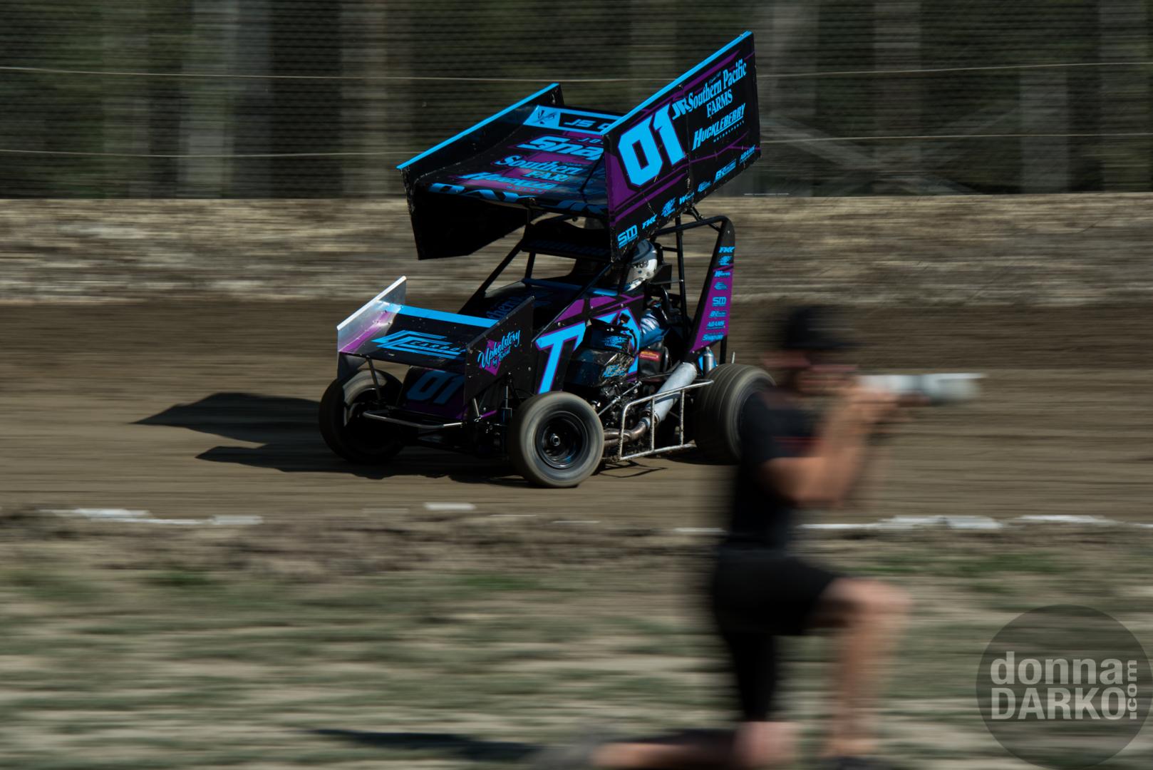 Deming Speedway 7-20-19DSC_5633.jpg