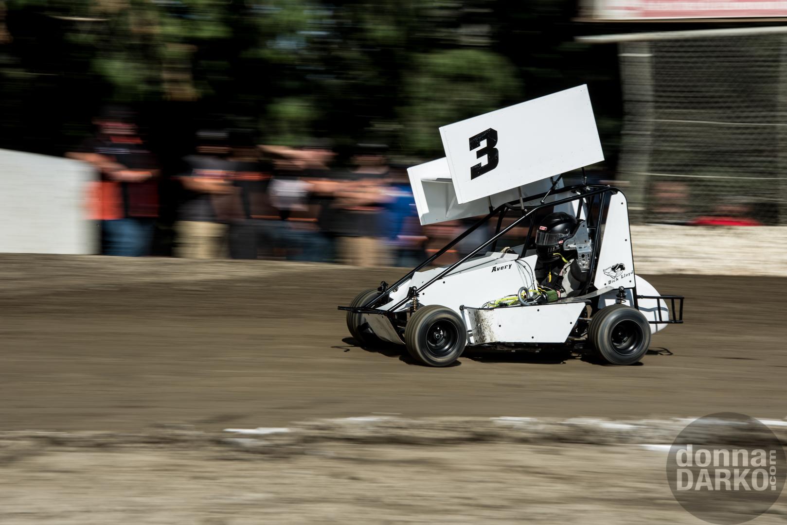 Deming Speedway 7-20-19DSC_5673.jpg