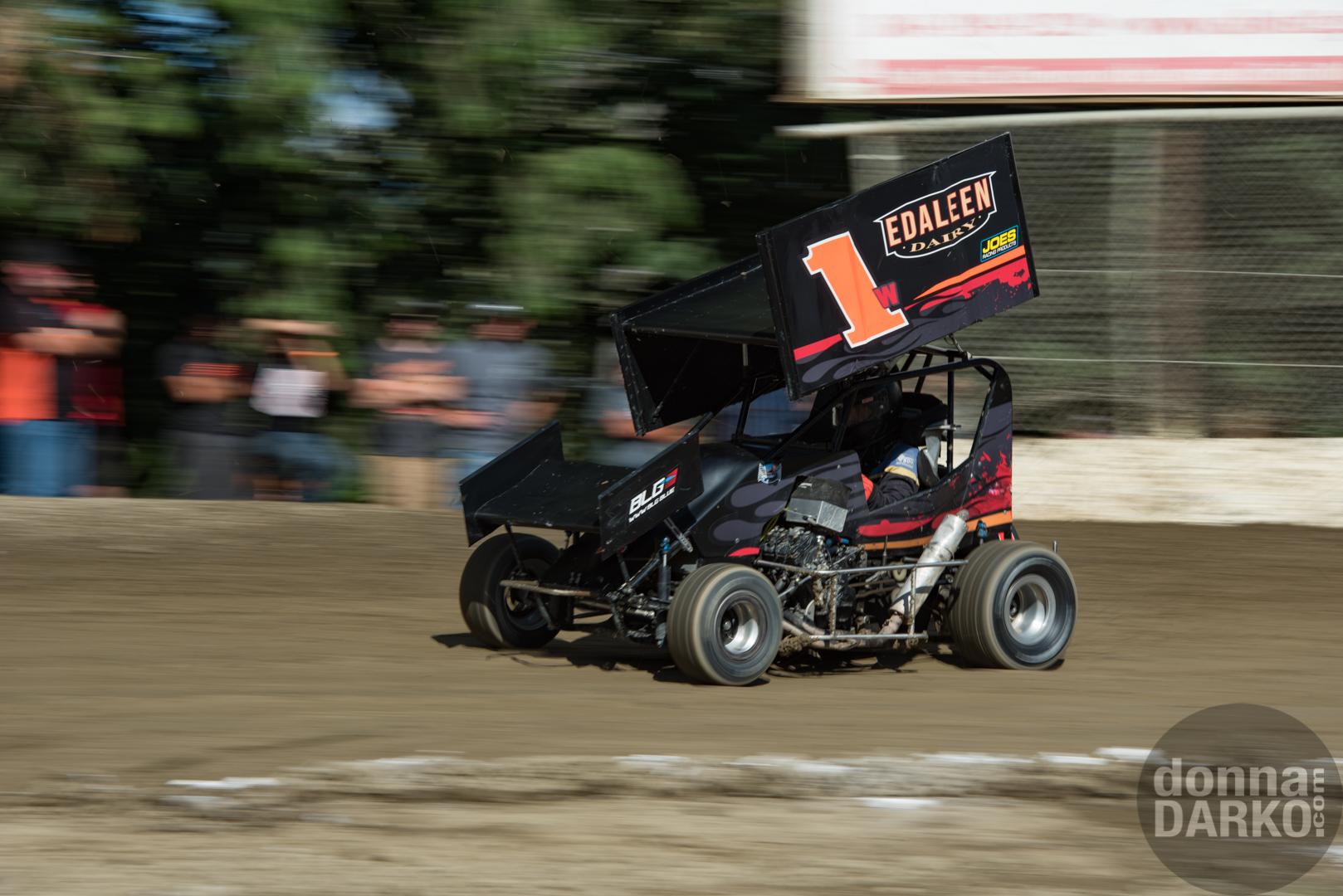 Deming Speedway 7-20-19DSC_5661.jpg