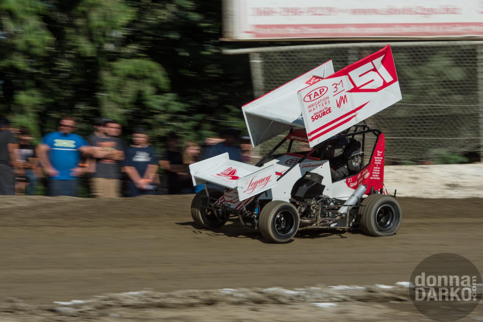 Deming Speedway 7-20-19DSC_5747.jpg
