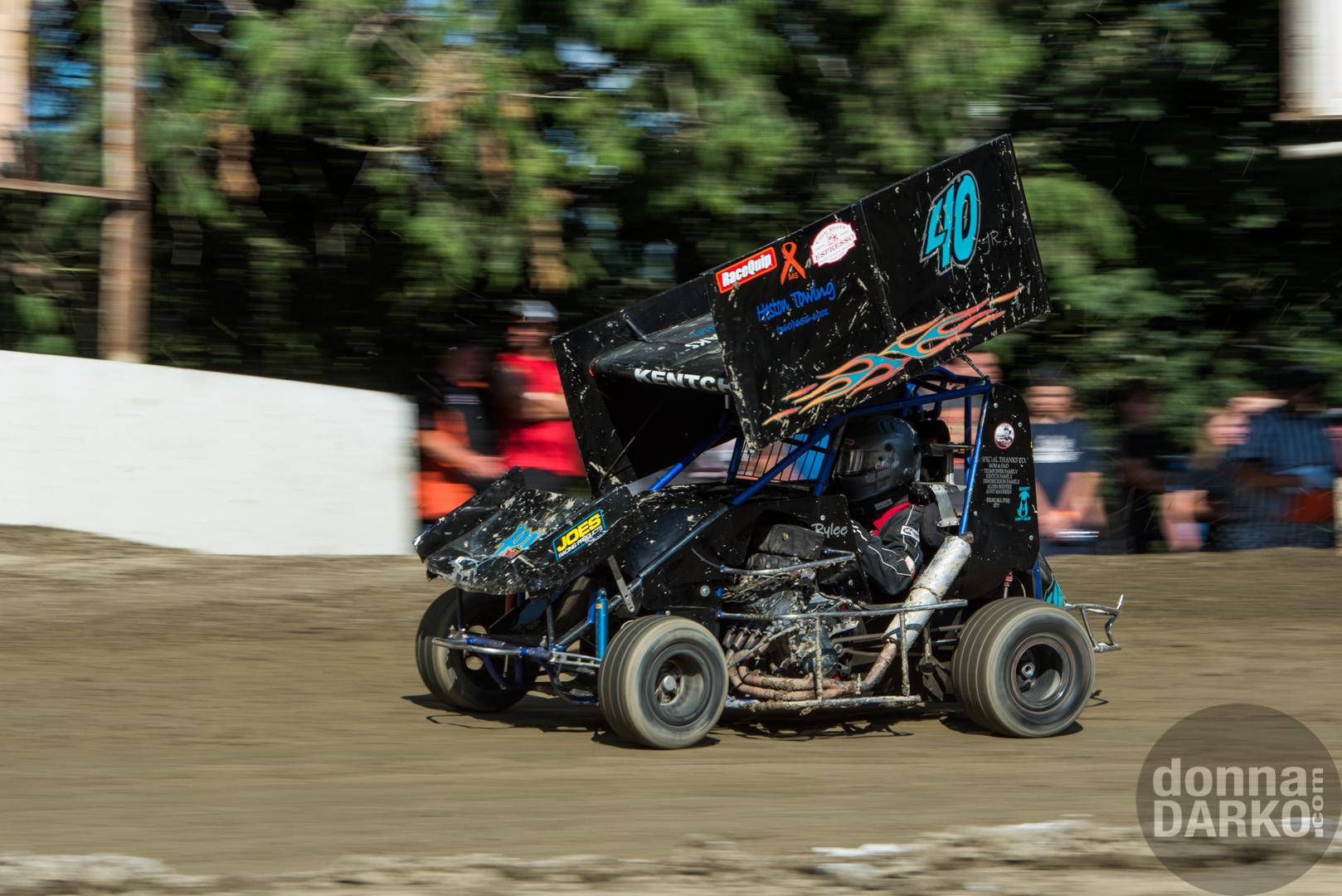 Deming Speedway 7-20-19DSC_5752.jpg