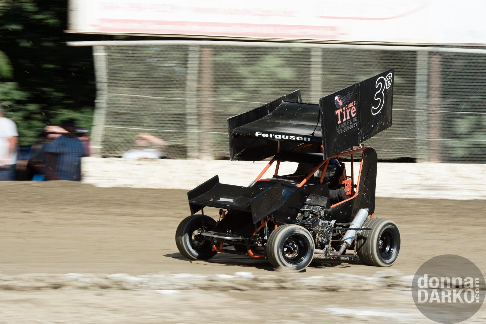 Deming Speedway 7-20-19DSC_5783.jpg