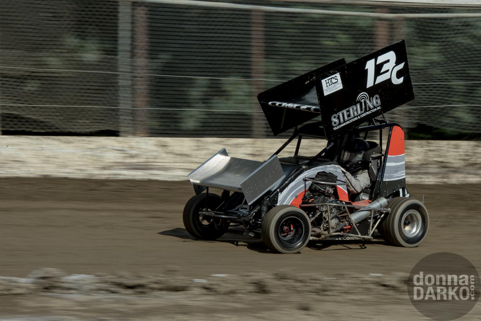 Deming Speedway 7-20-19DSC_5797.jpg