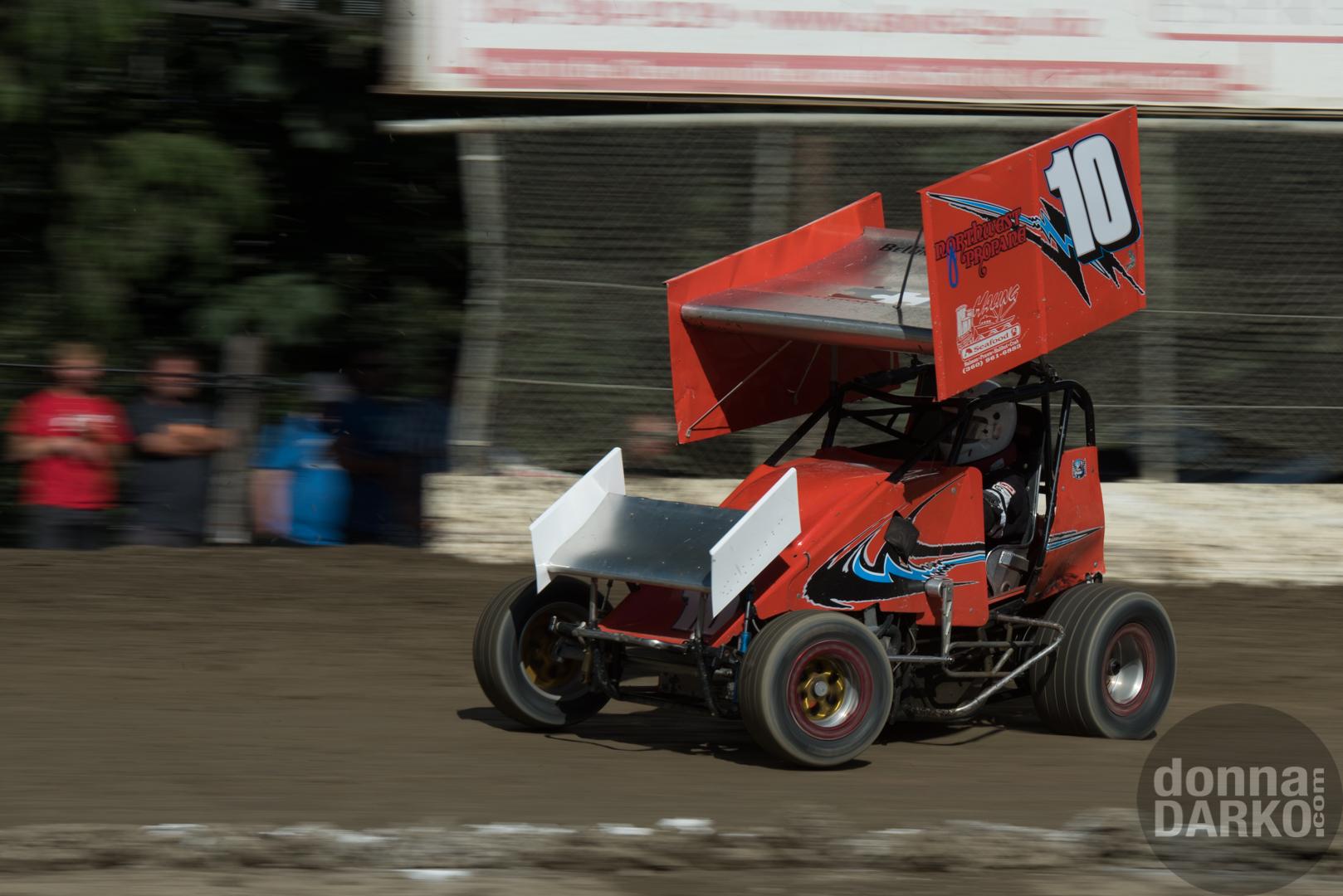 Deming Speedway 7-20-19DSC_5833.jpg