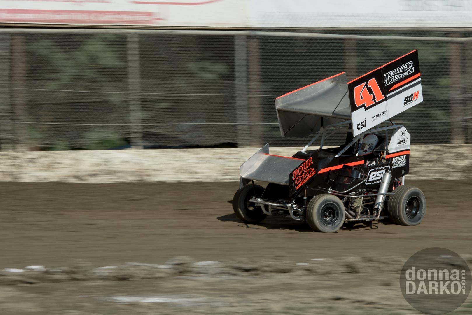 Deming Speedway 7-20-19DSC_5864.jpg