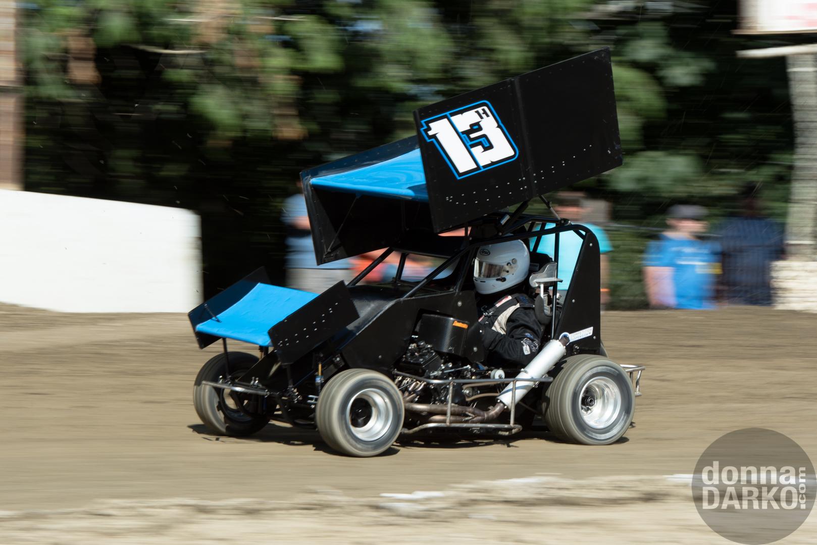Deming Speedway 7-20-19DSC_5877.jpg