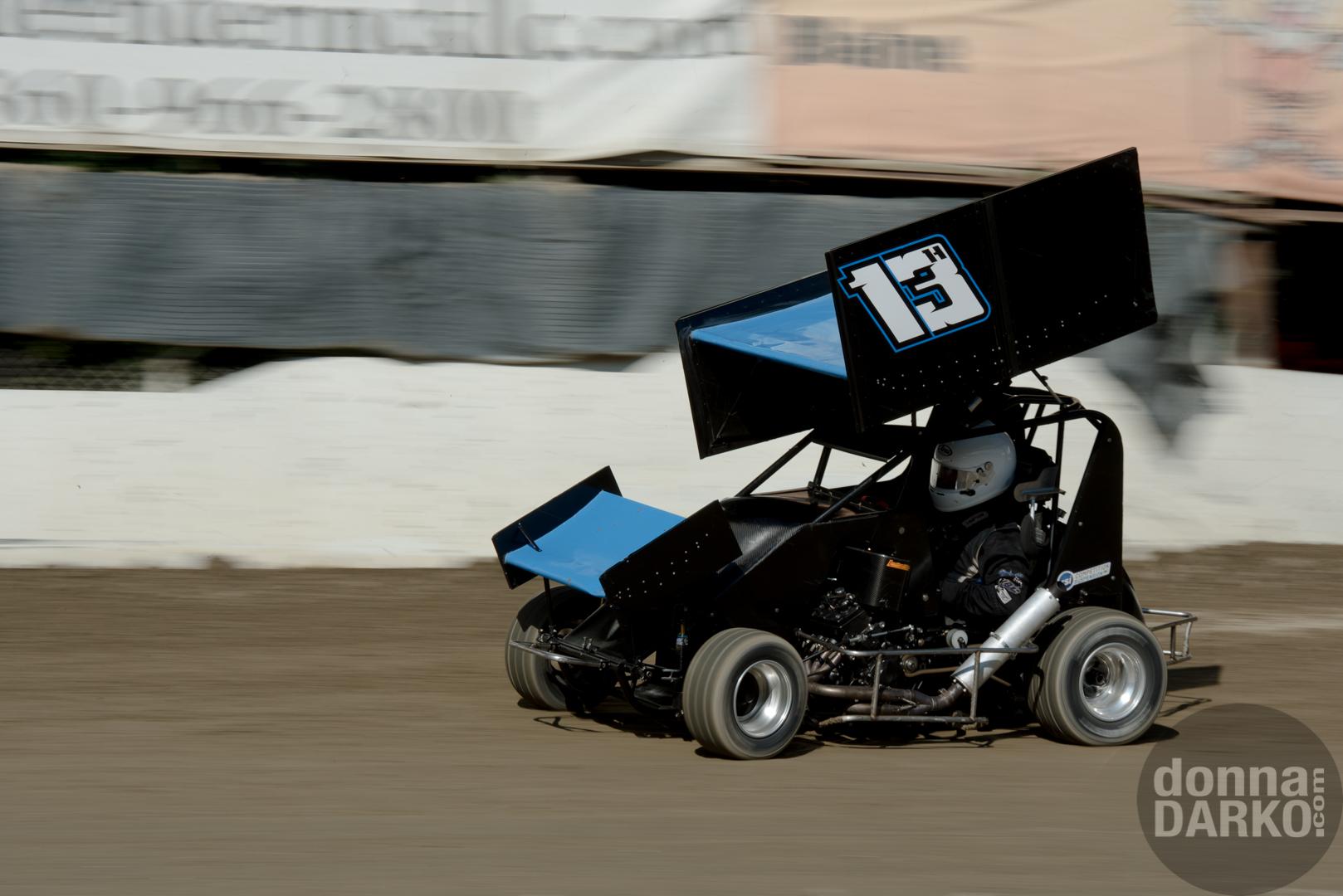 Deming Speedway 7-20-19DSC_5909.jpg