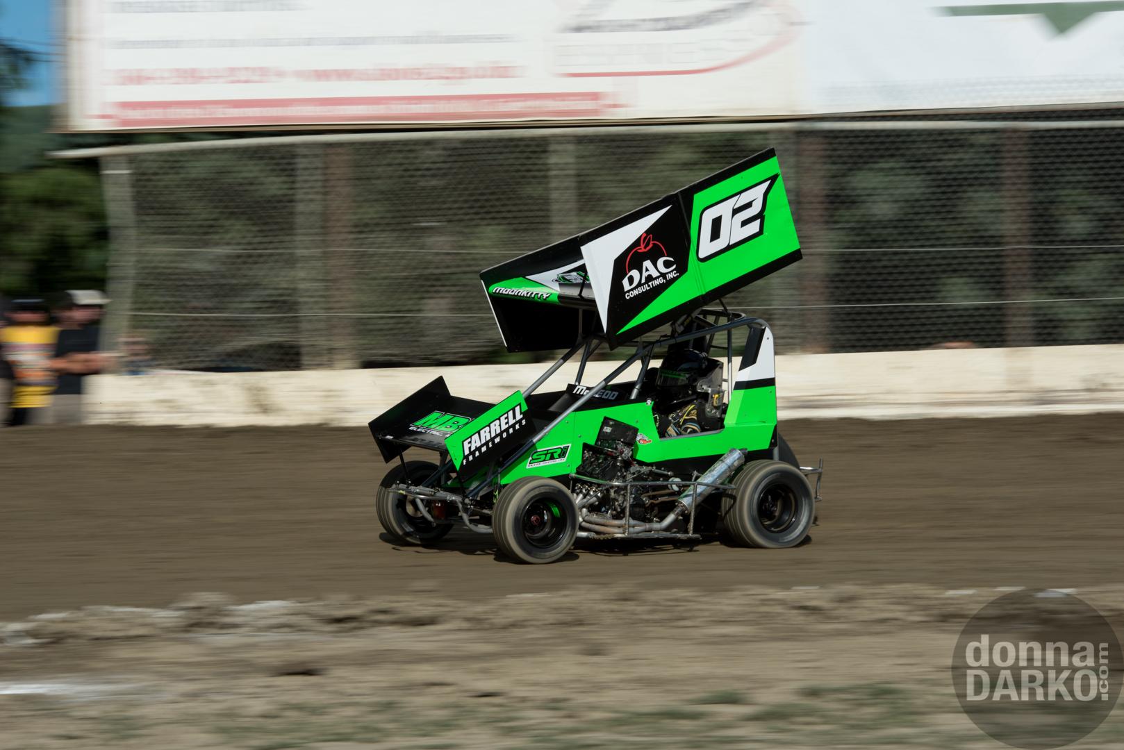 Deming Speedway 7-20-19DSC_5927.jpg