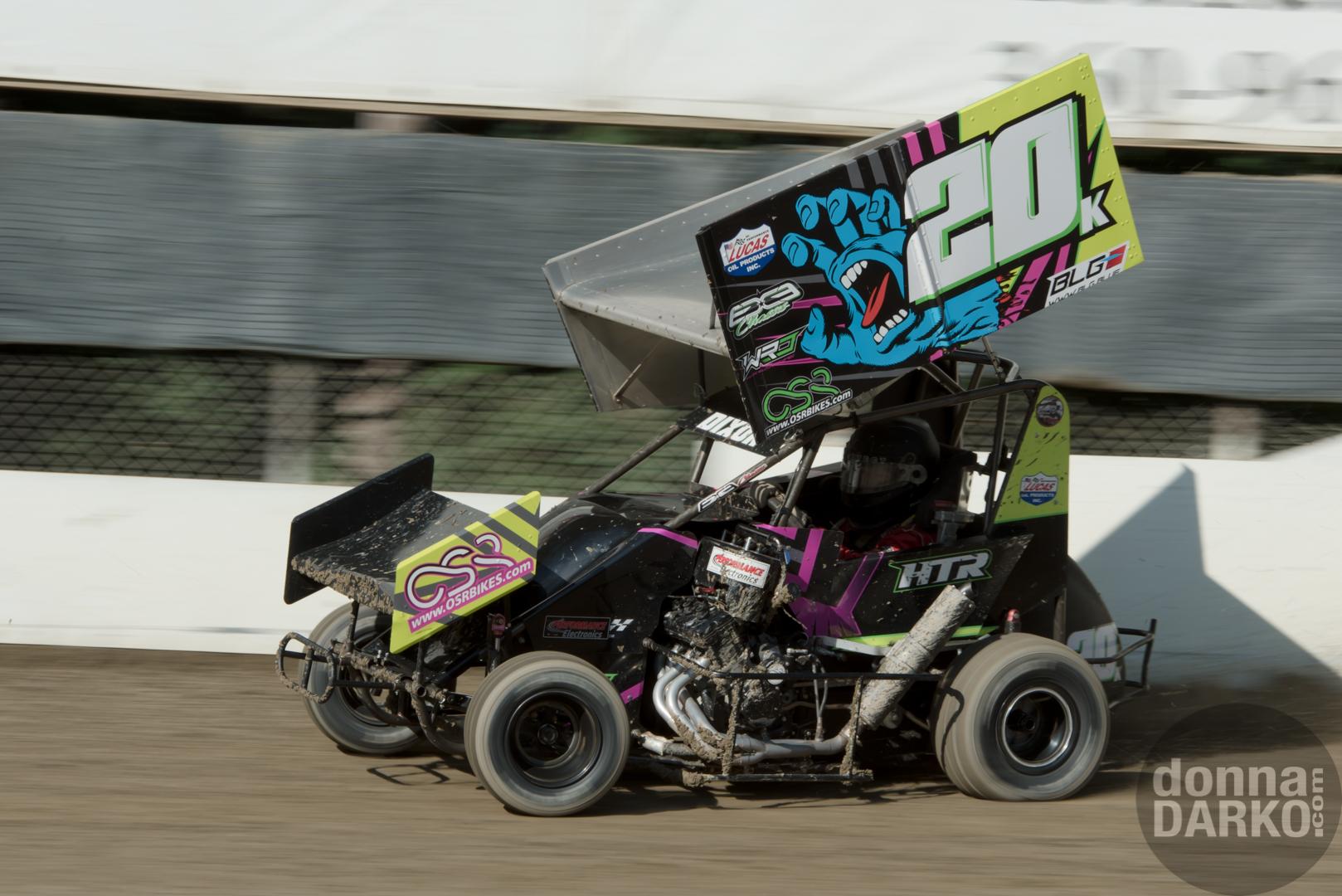 Deming Speedway 7-20-19DSC_5975.jpg