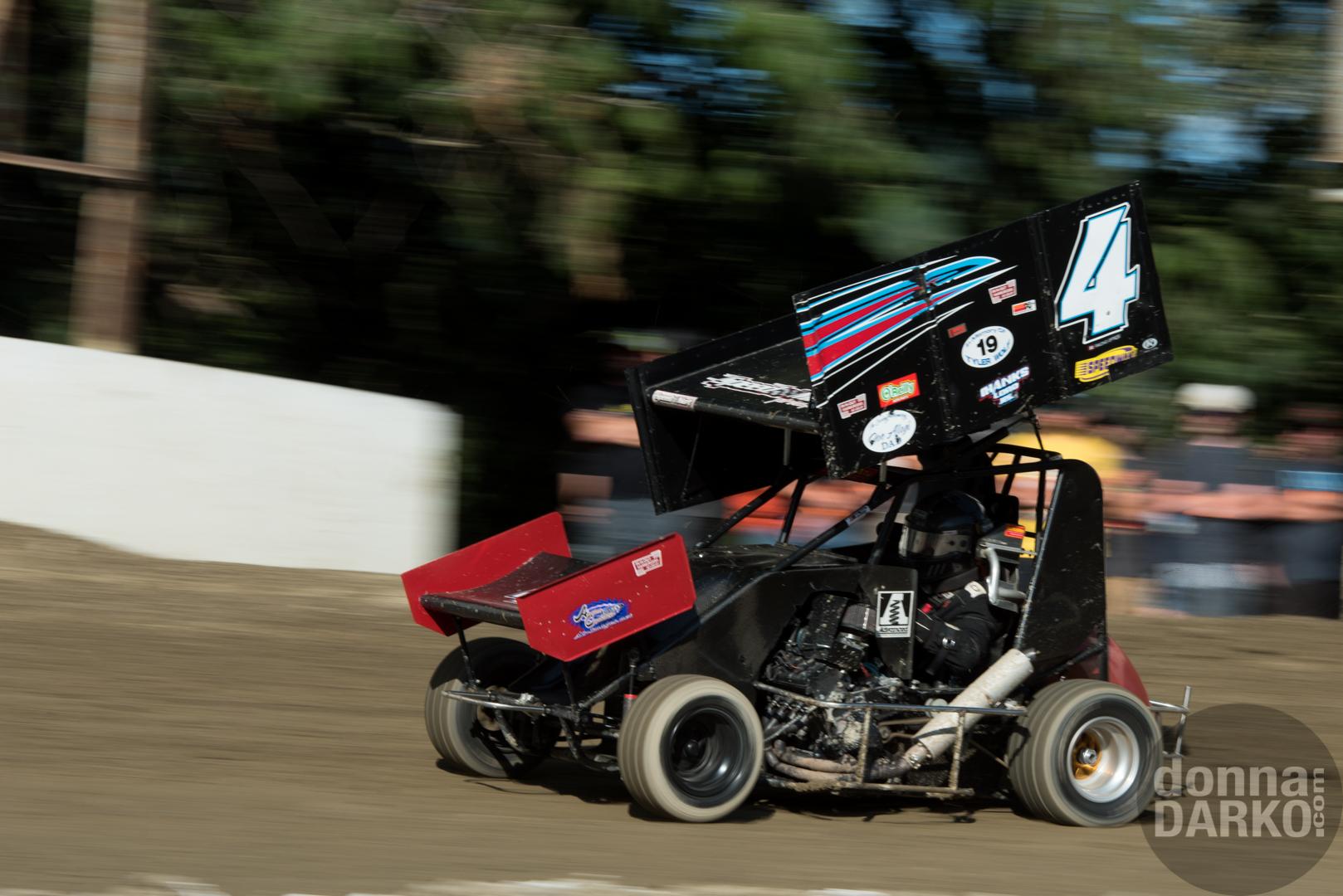 Deming Speedway 7-20-19DSC_5997.jpg