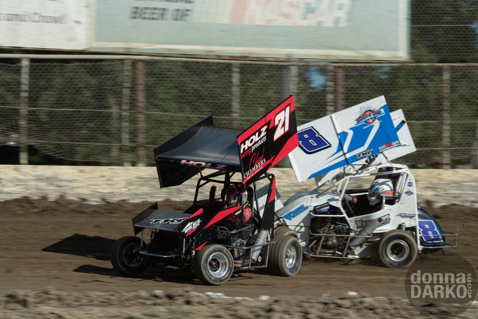 Deming Speedway 7-20-19DSC_6000.jpg