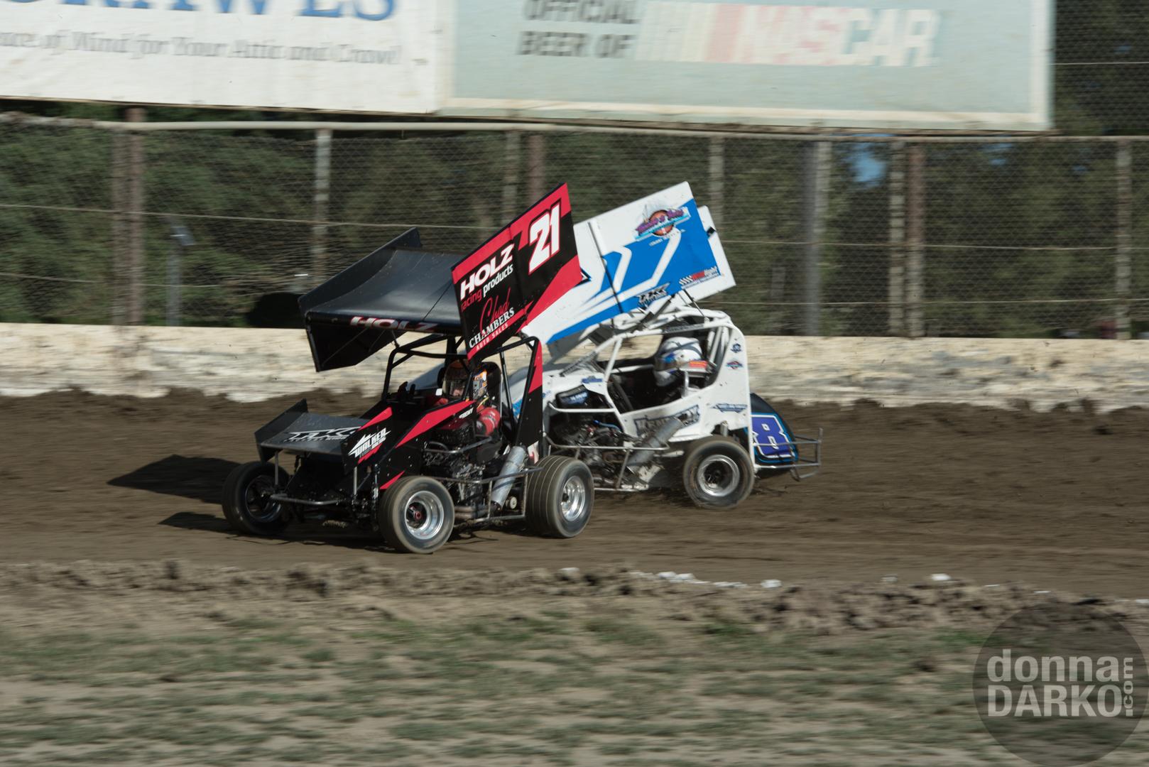 Deming Speedway 7-20-19DSC_6001.jpg