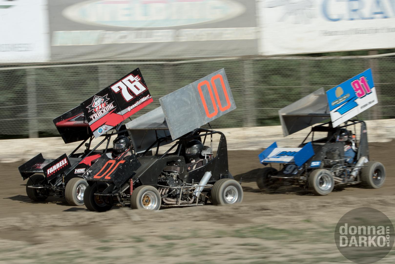 Deming Speedway 7-20-19DSC_6039.jpg