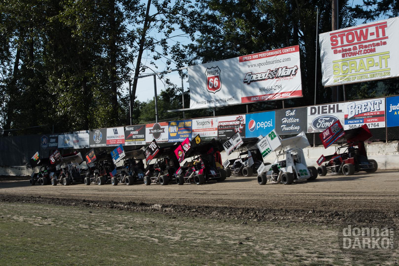 Deming Speedway 7-20-19DSC_6022.jpg