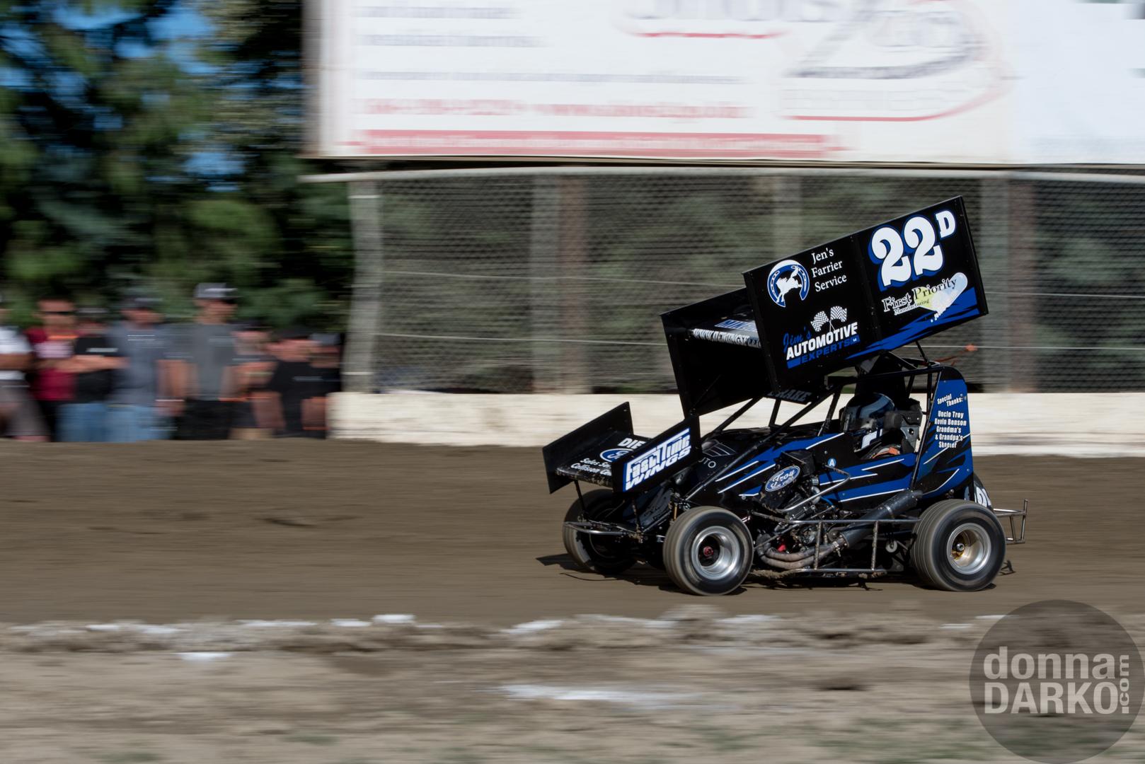 Deming Speedway 7-20-19DSC_6068.jpg