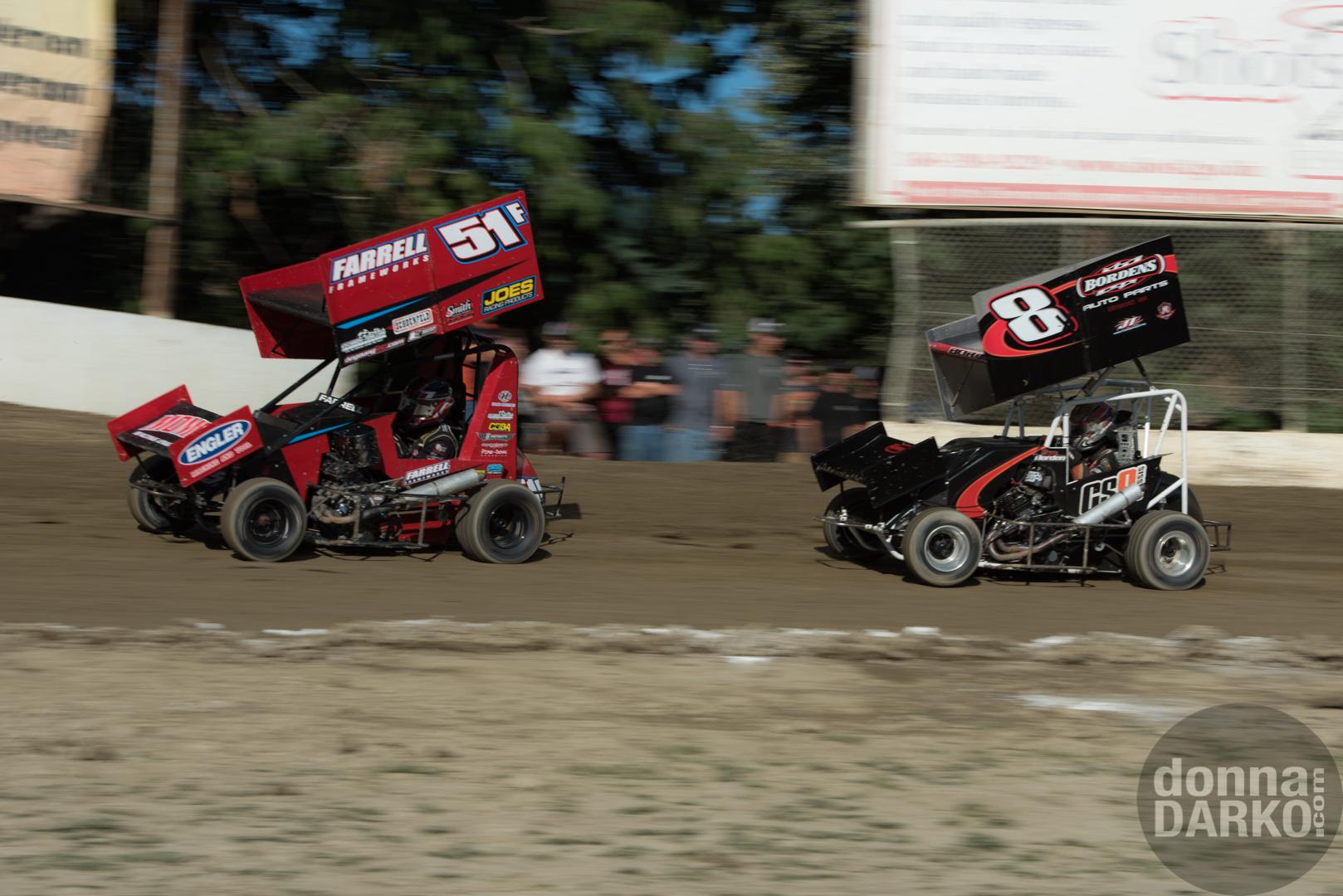 Deming Speedway 7-20-19DSC_6076.jpg