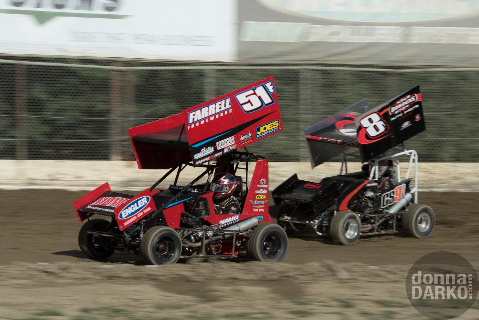 Deming Speedway 7-20-19DSC_6087.jpg