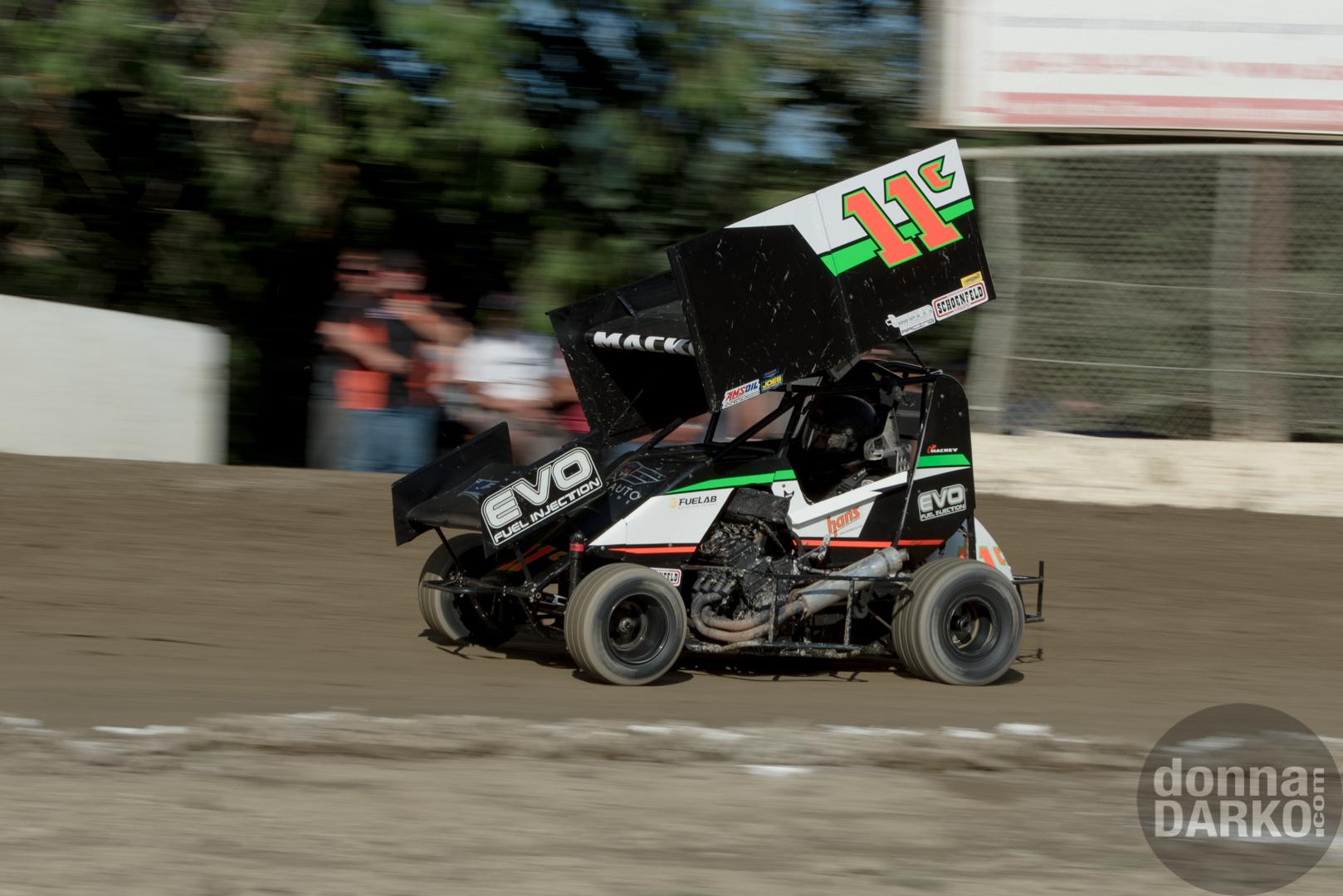 Deming Speedway 7-20-19DSC_6100.jpg
