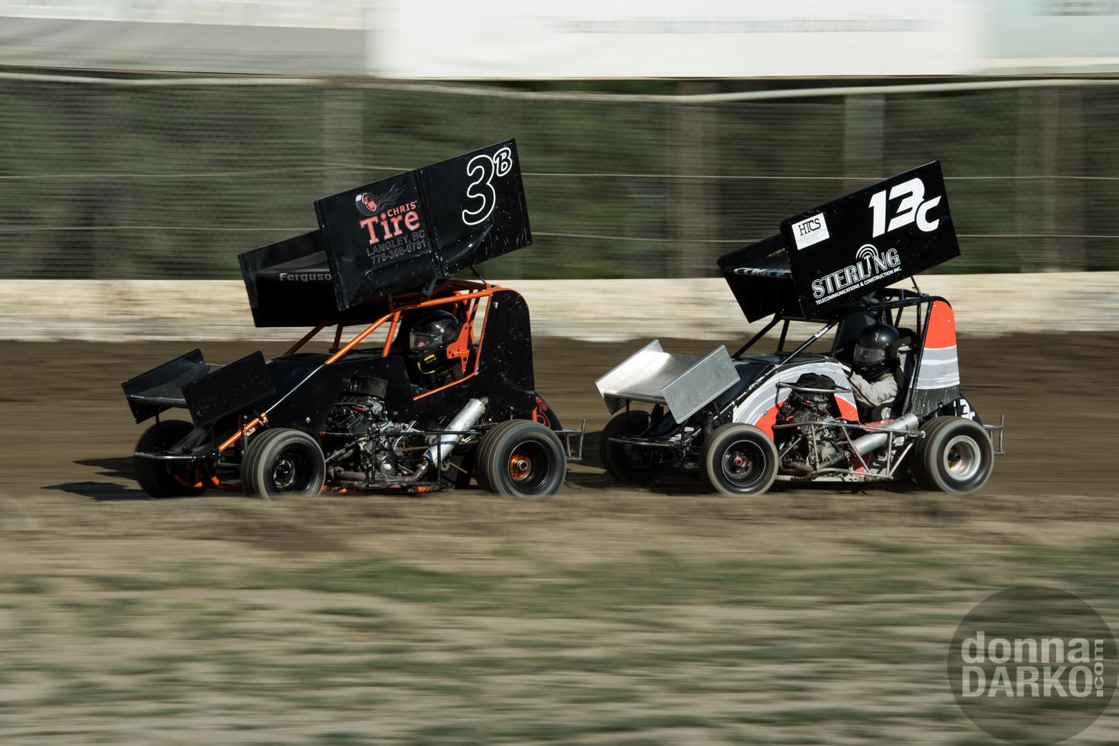 Deming Speedway 7-20-19DSC_6171.jpg