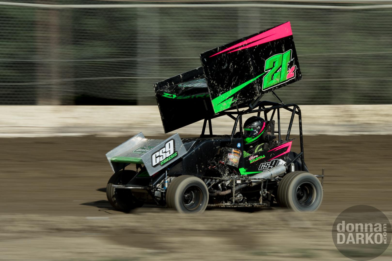 Deming Speedway 7-20-19DSC_6183.jpg