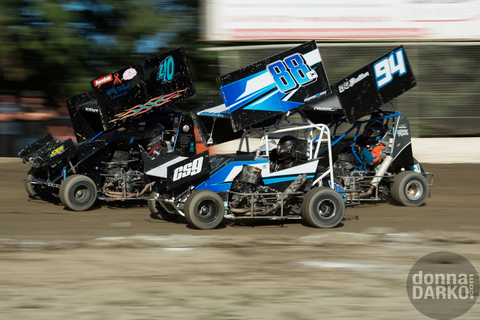 Deming Speedway 7-20-19DSC_6190.jpg