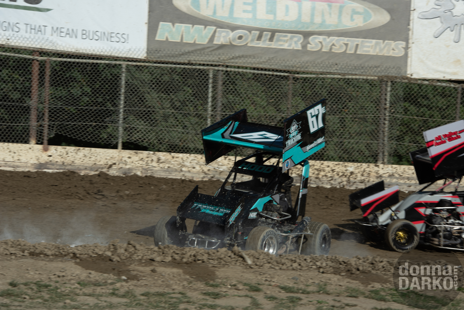 Deming Speedway 7-20-19DSC_6229.jpg