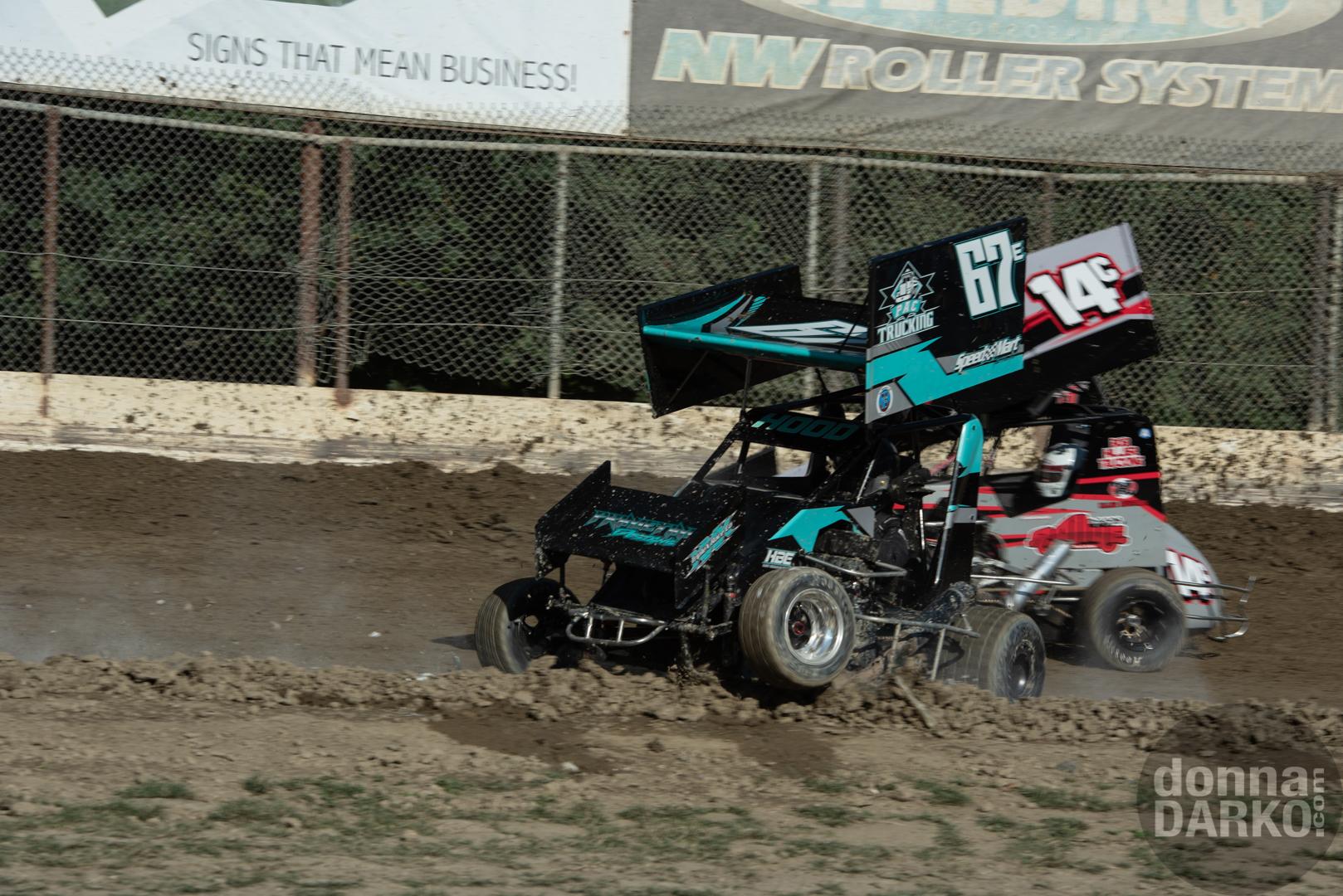 Deming Speedway 7-20-19DSC_6230.jpg