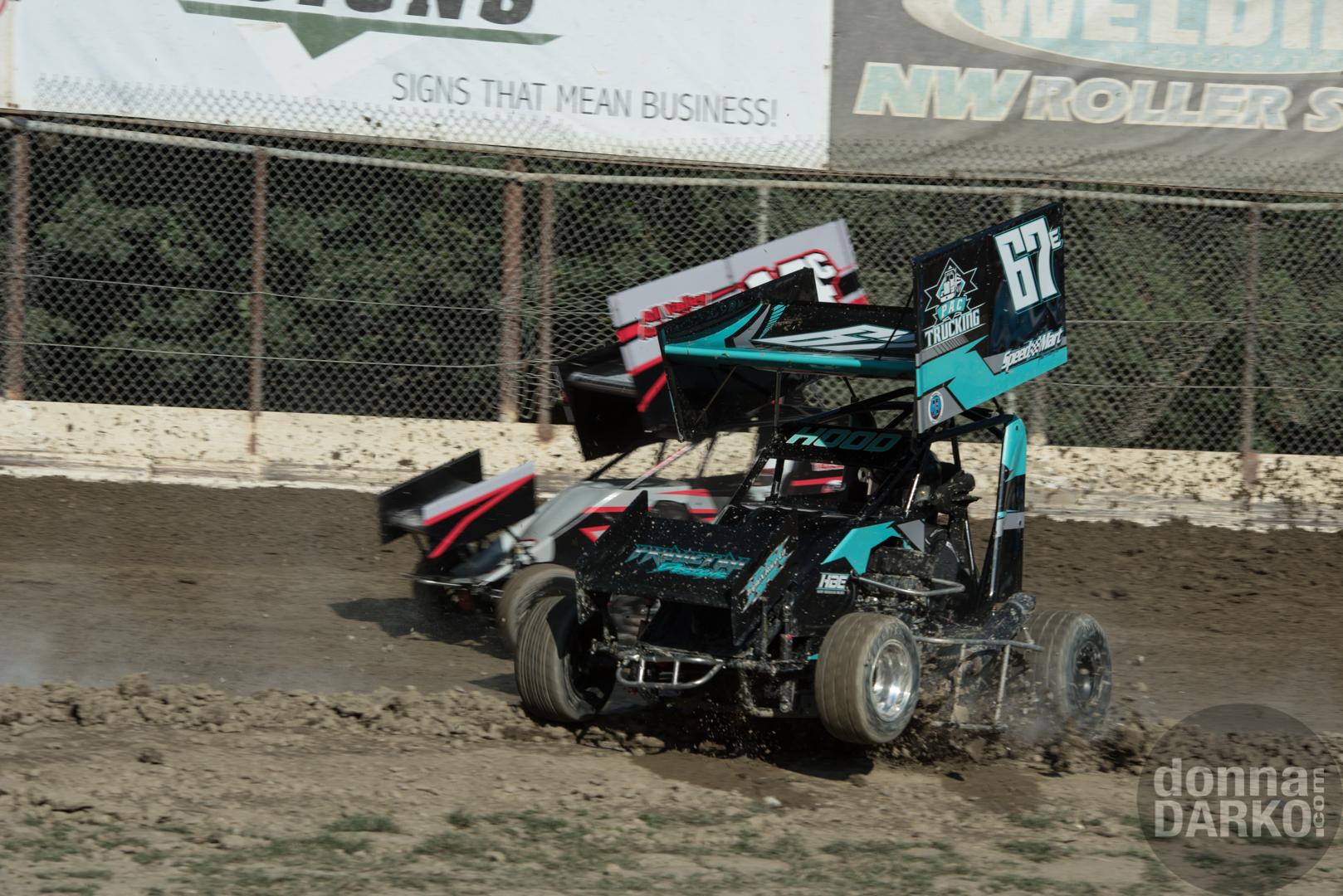 Deming Speedway 7-20-19DSC_6231.jpg