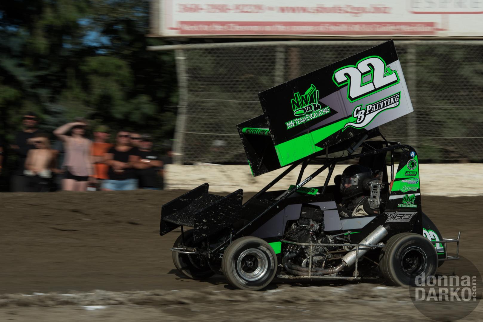 Deming Speedway 7-20-19DSC_6237.jpg