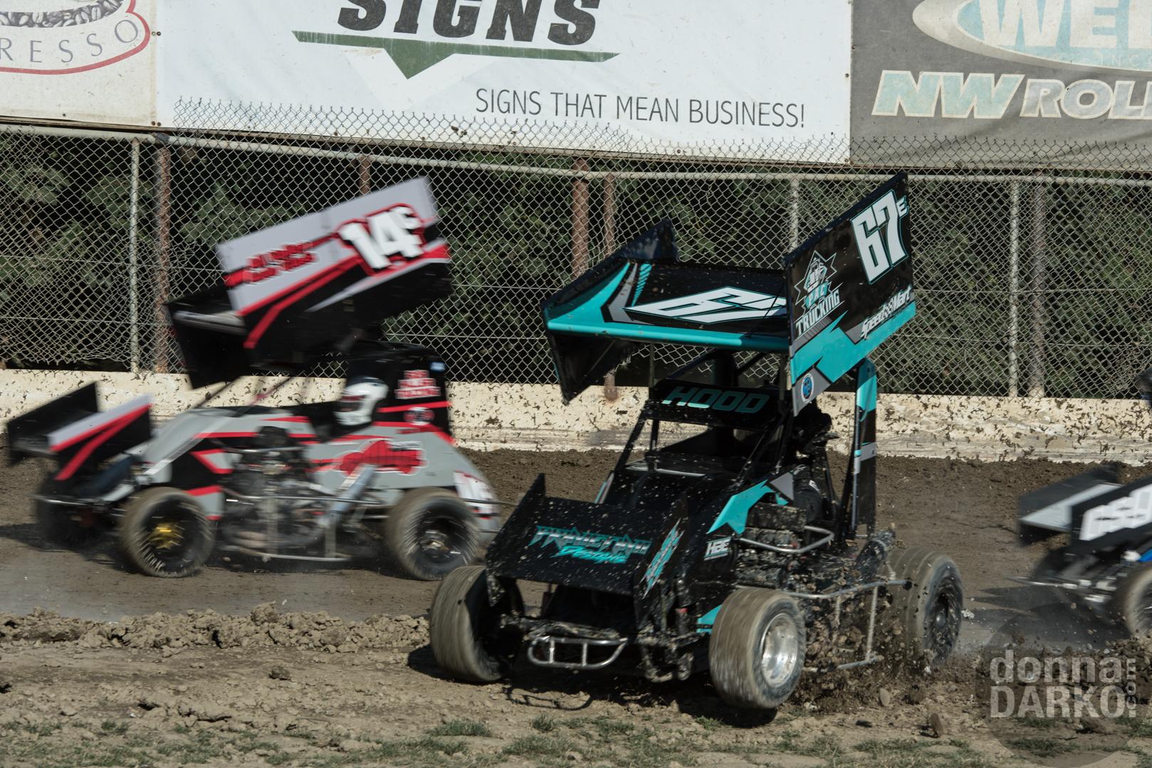 Deming Speedway 7-20-19DSC_6232.jpg