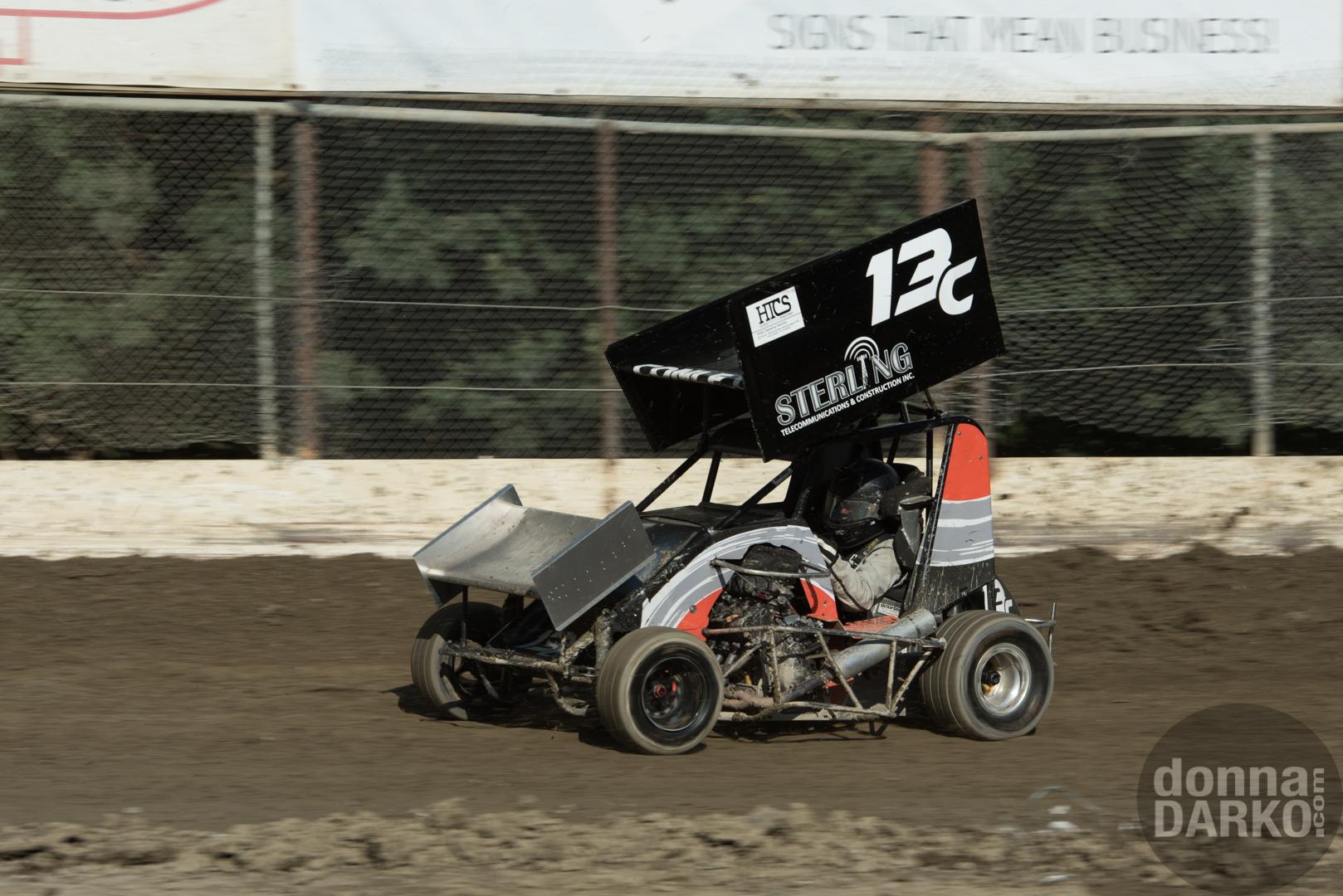 Deming Speedway 7-20-19DSC_6240.jpg