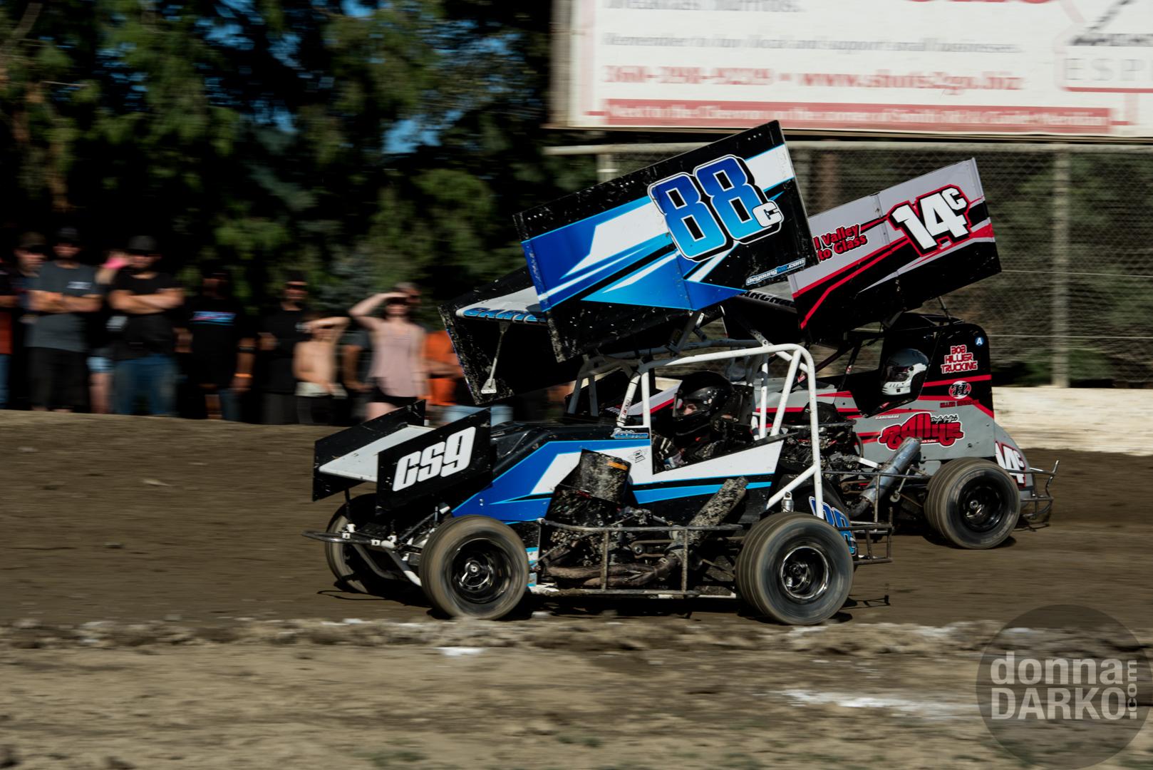 Deming Speedway 7-20-19DSC_6245.jpg