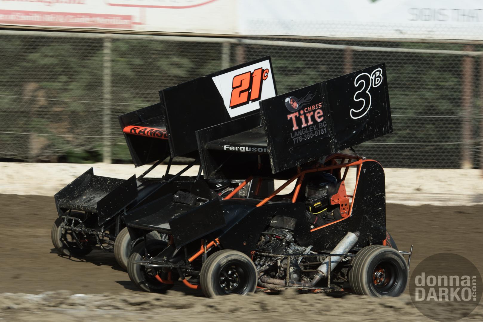 Deming Speedway 7-20-19DSC_6258.jpg