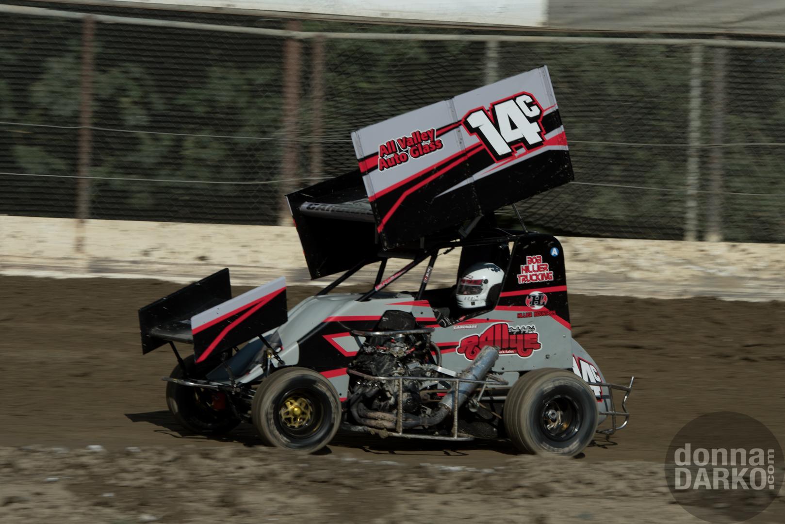 Deming Speedway 7-20-19DSC_6307.jpg