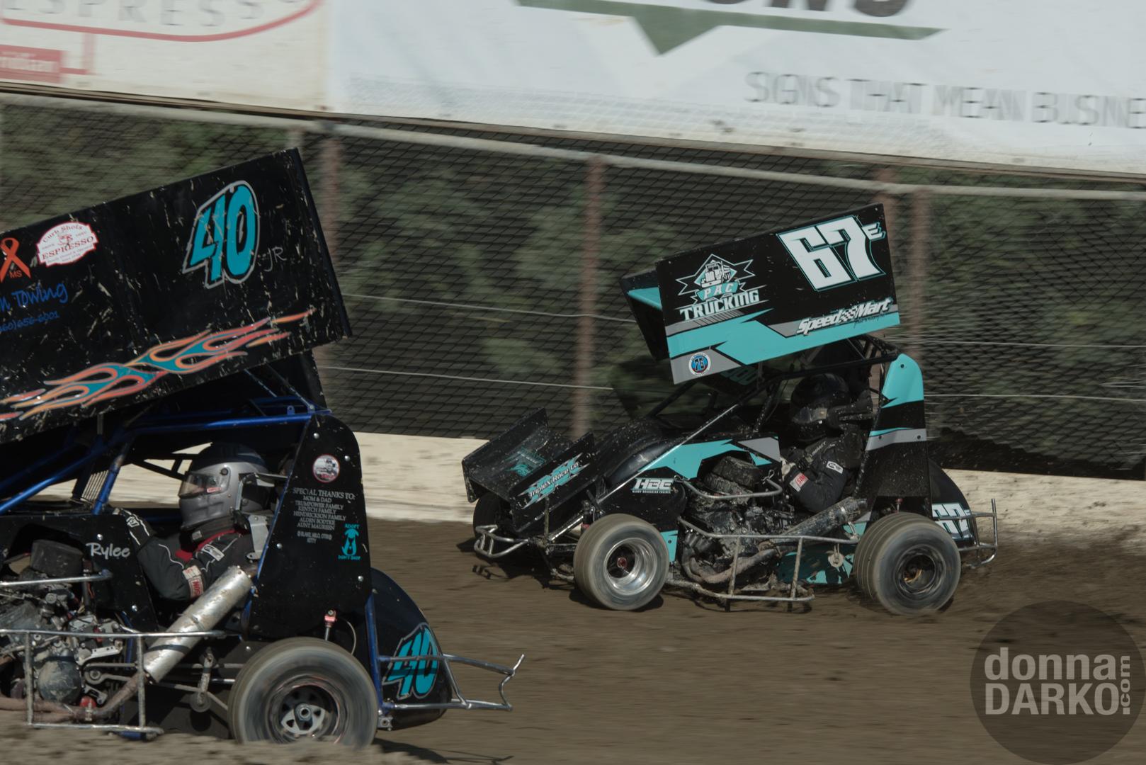 Deming Speedway 7-20-19DSC_6311.jpg