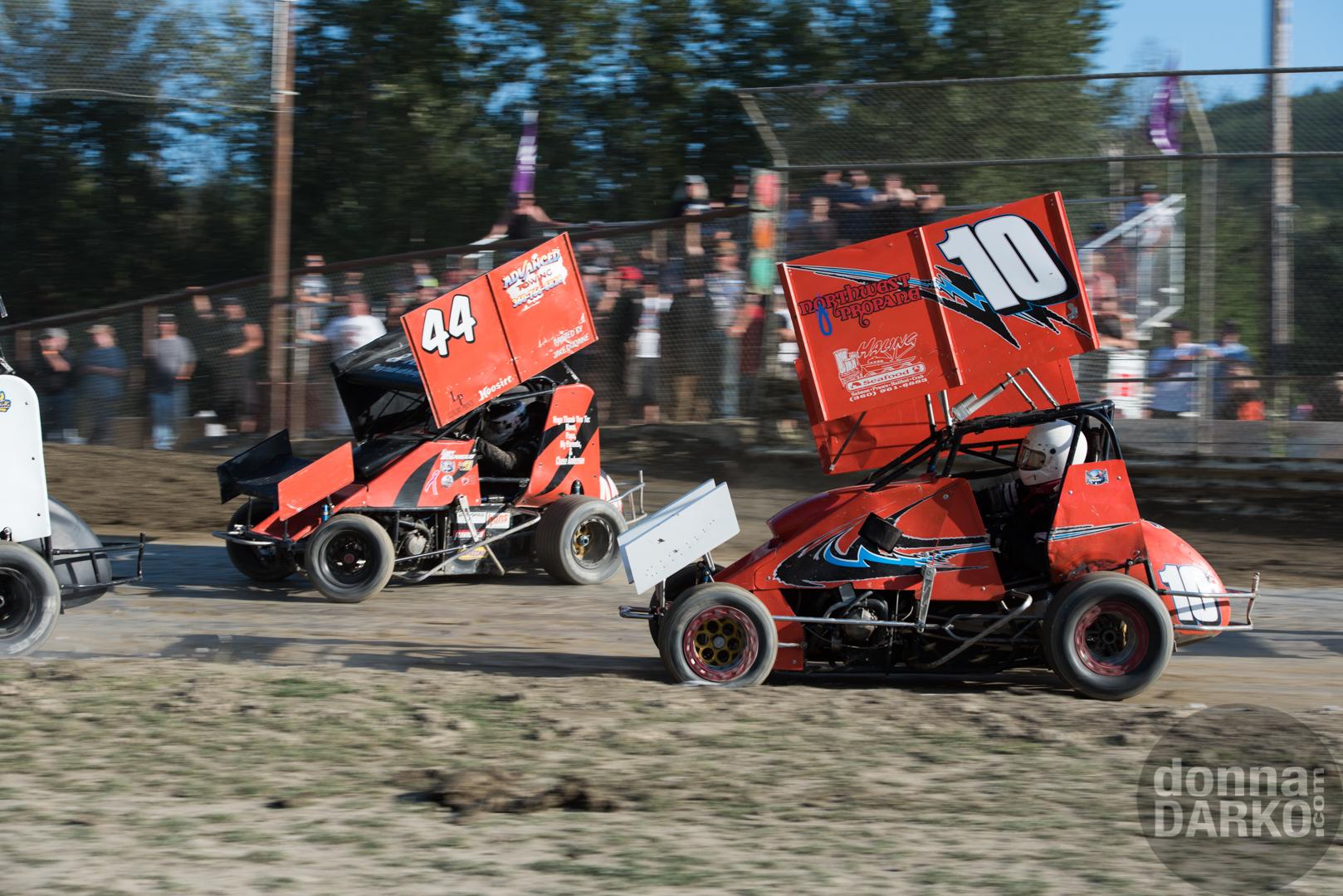 Deming Speedway 7-20-19DSC_6336.jpg