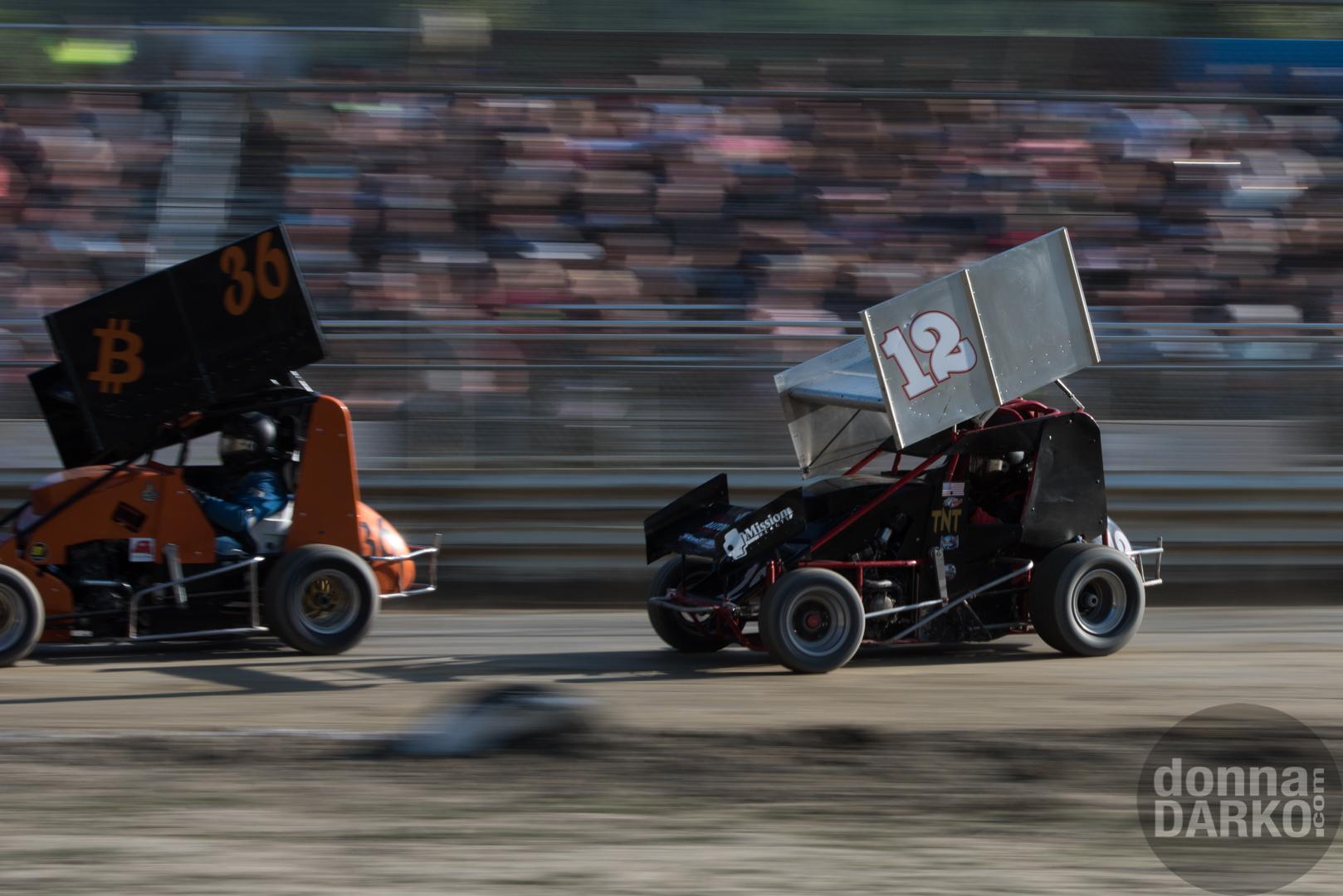 Deming Speedway 7-20-19DSC_6366.jpg