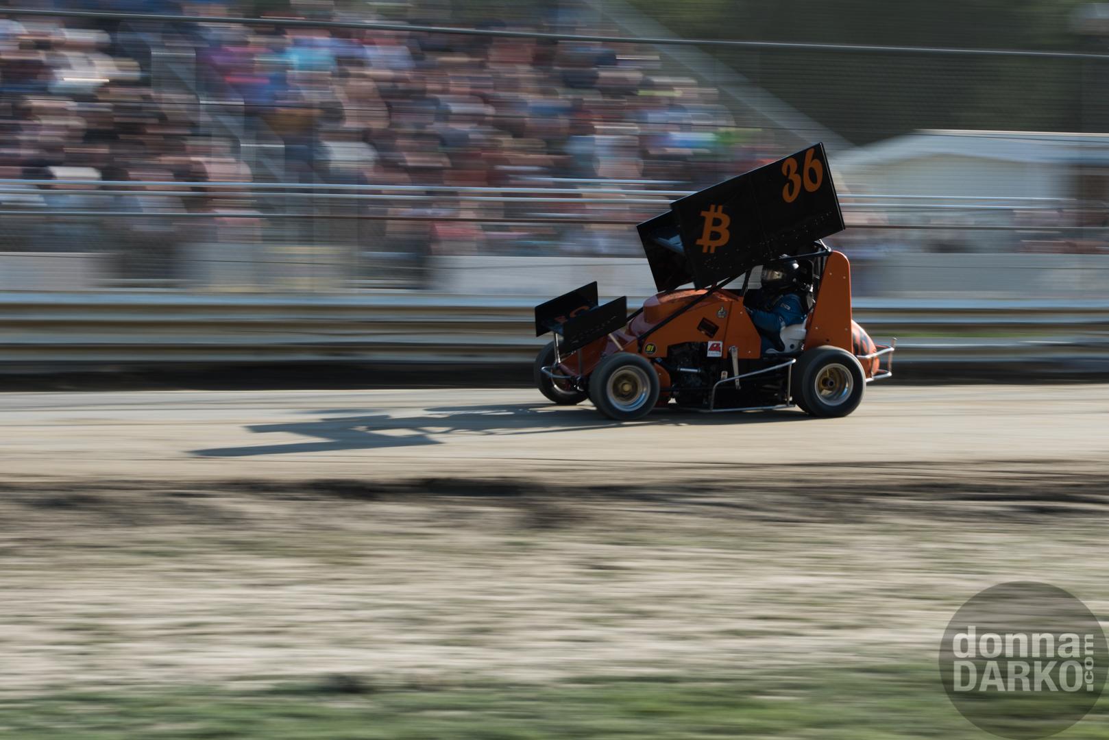 Deming Speedway 7-20-19DSC_6393.jpg
